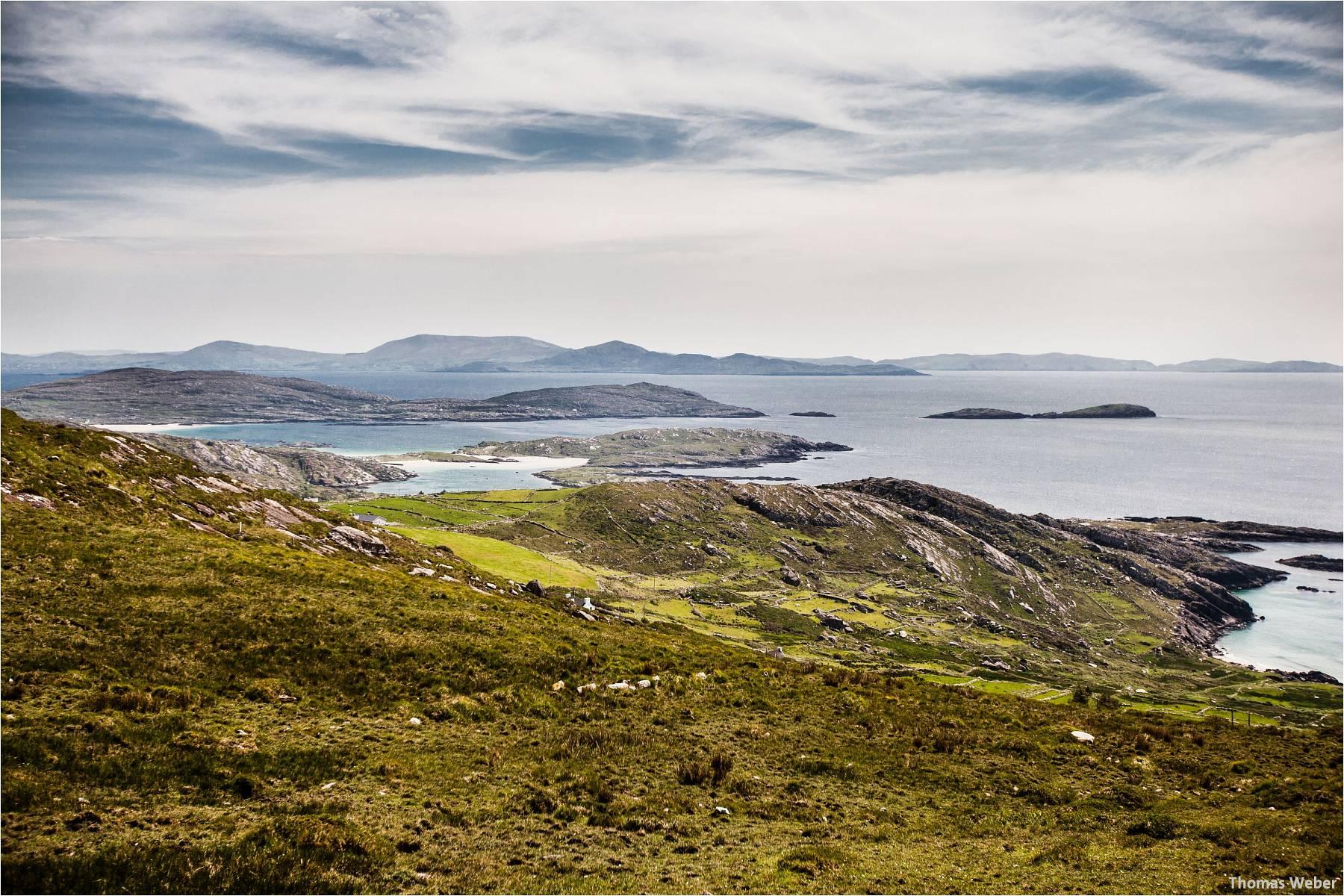 Hochzeitsfotograf Adare (Irland): Irische Hochzeit auf der grünen Insel (19)