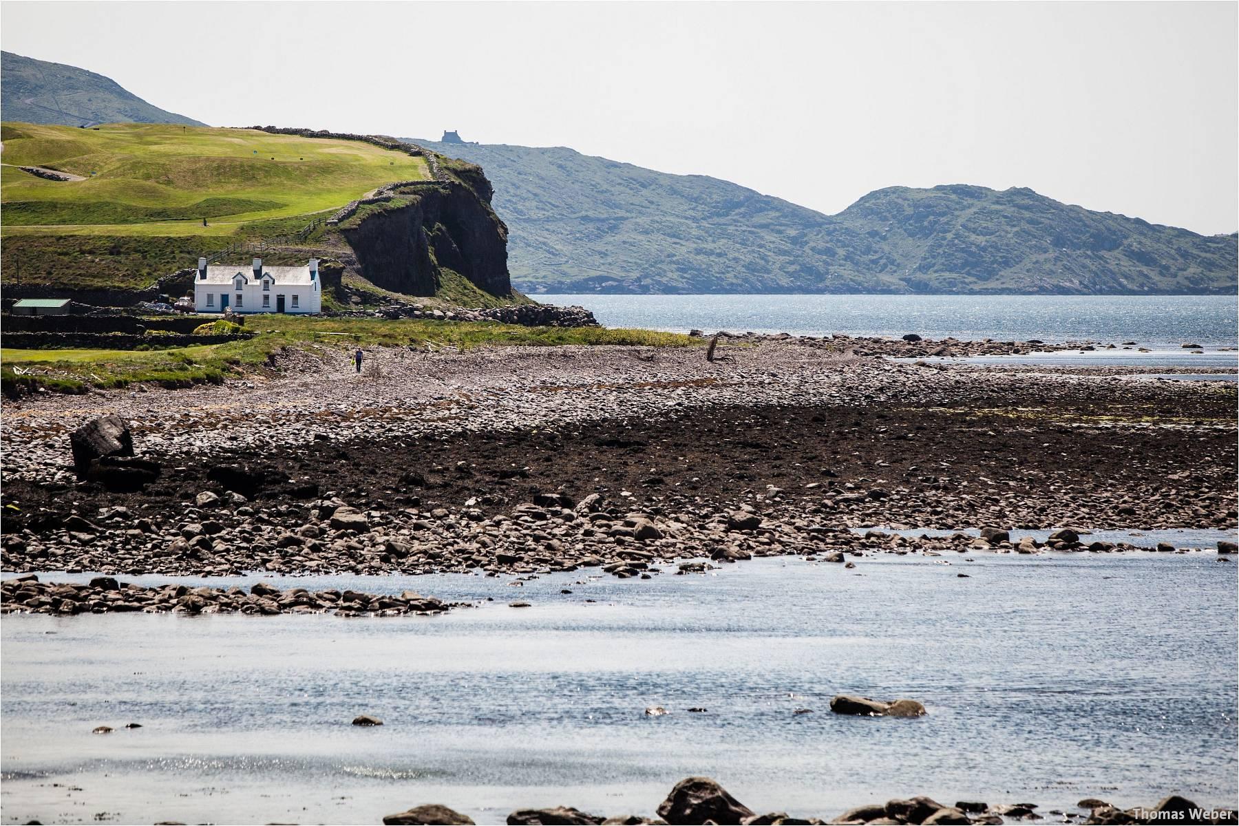 Hochzeitsfotograf Adare (Irland): Irische Hochzeit auf der grünen Insel (20)