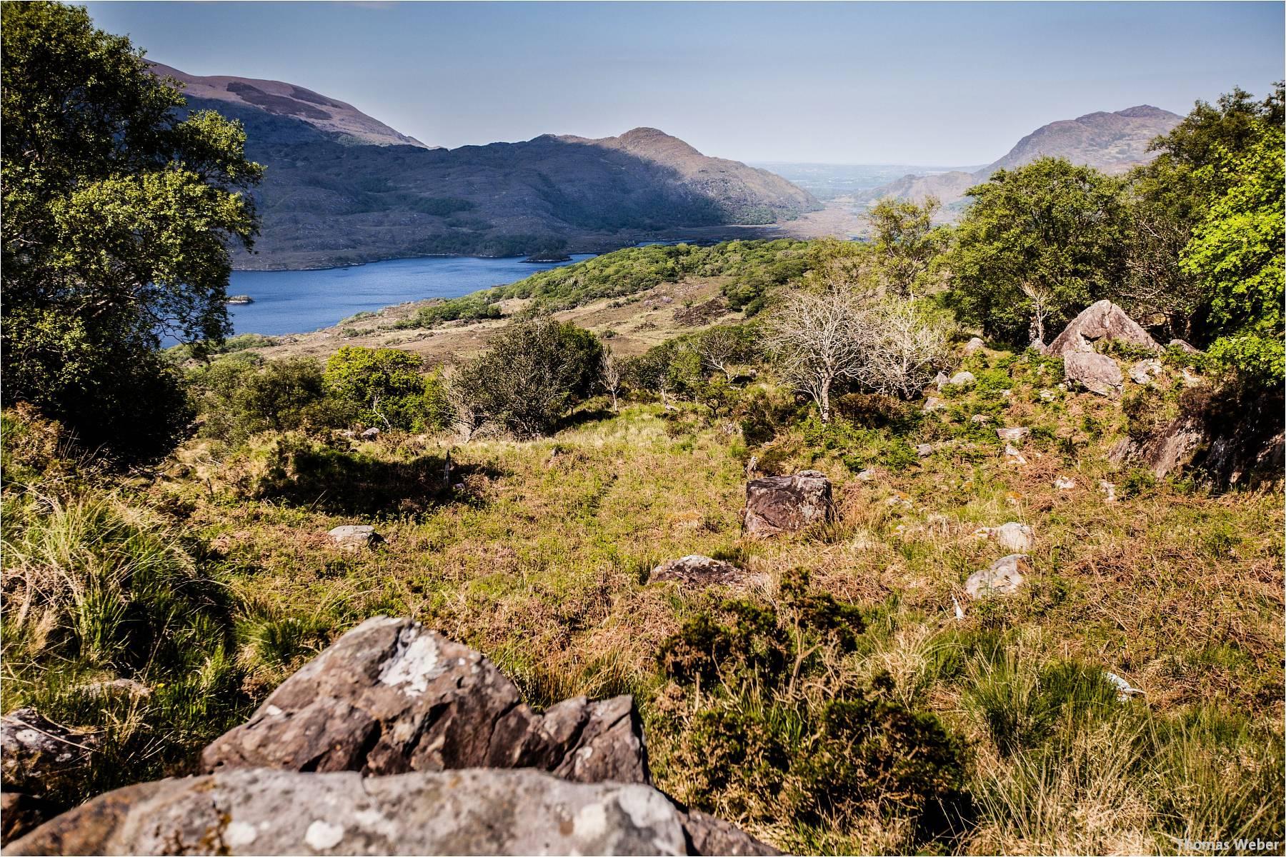 Hochzeitsfotograf Adare (Irland): Irische Hochzeit auf der grünen Insel (21)