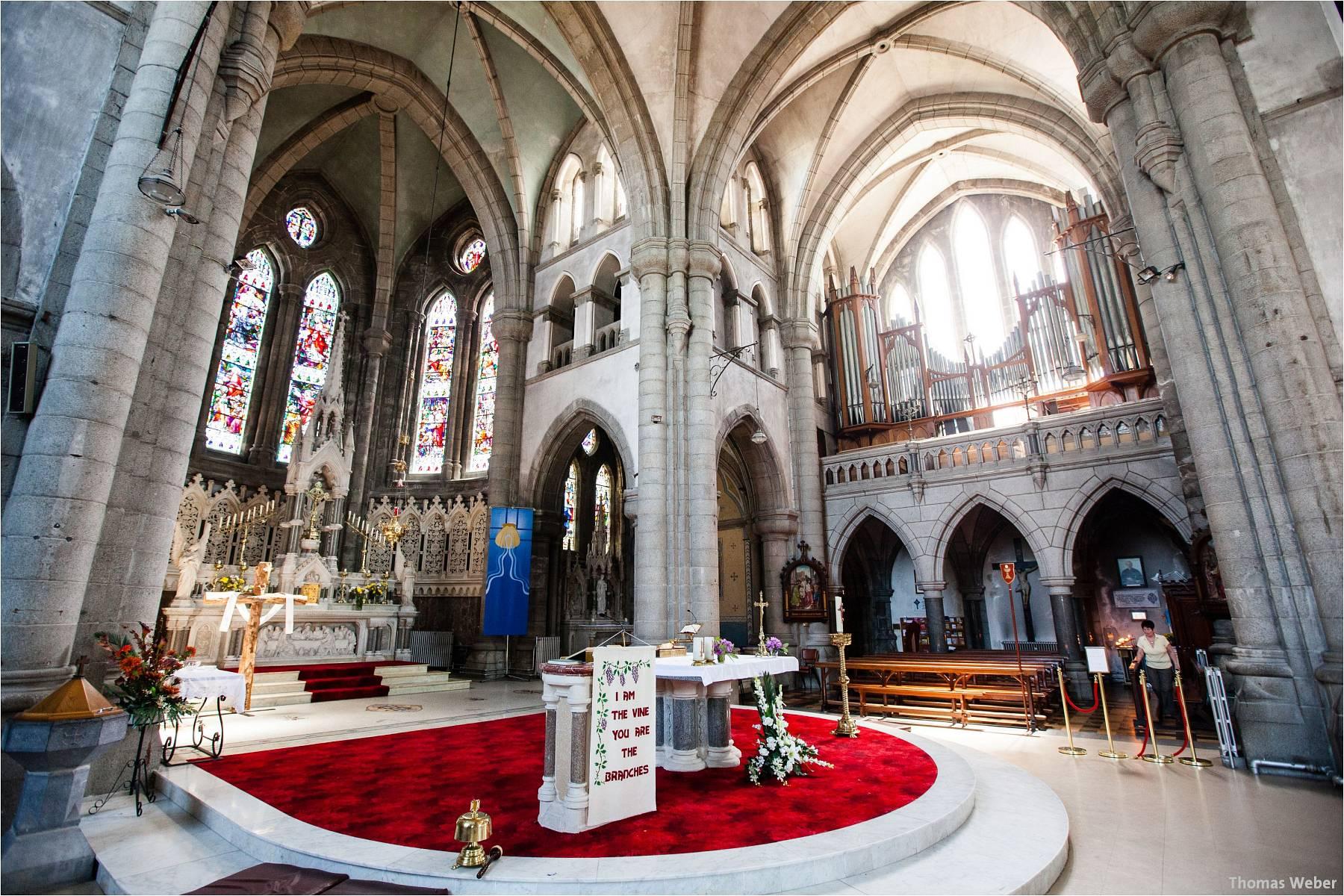 Hochzeitsfotograf Adare (Irland): Irische Hochzeit auf der grünen Insel (22)