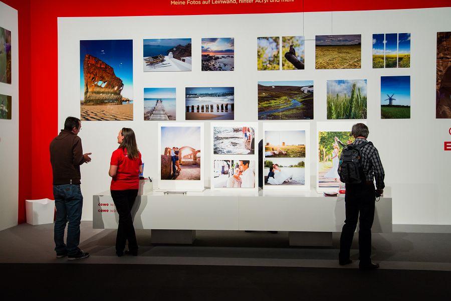Hochzeitsfotograf Oldenburg: Vortrag über Hochzeitsfotografie auf der Messe Photokina in Köln 2012 (9)