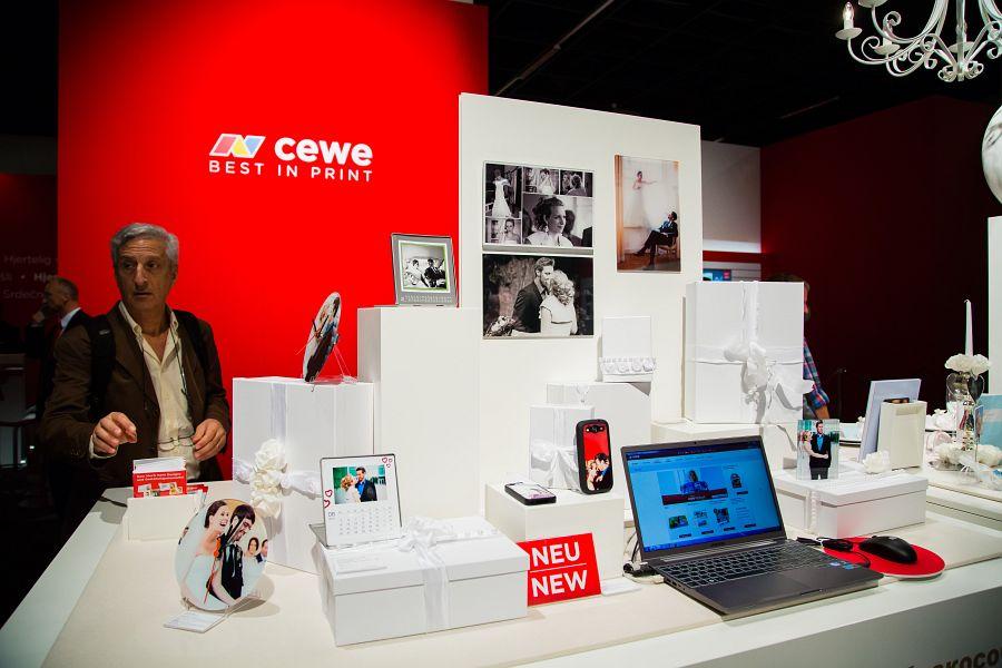 Hochzeitsfotograf Oldenburg: Vortrag über Hochzeitsfotografie auf der Messe Photokina in Köln 2012 (10)