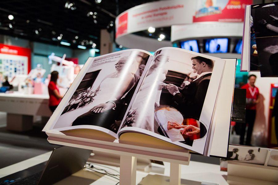 Hochzeitsfotograf Oldenburg: Vortrag über Hochzeitsfotografie auf der Messe Photokina in Köln 2012 (12)