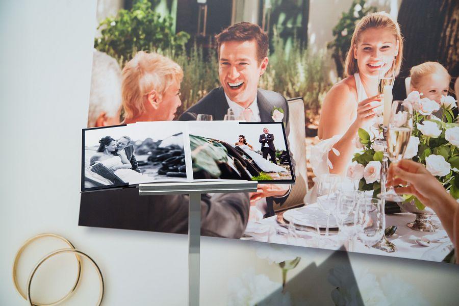Hochzeitsfotograf Oldenburg: Vortrag über Hochzeitsfotografie auf der Messe Photokina in Köln 2012 (14)