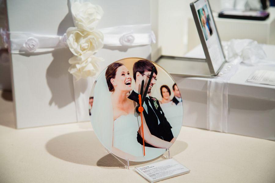 Hochzeitsfotograf Oldenburg: Vortrag über Hochzeitsfotografie auf der Messe Photokina in Köln 2012 (15)