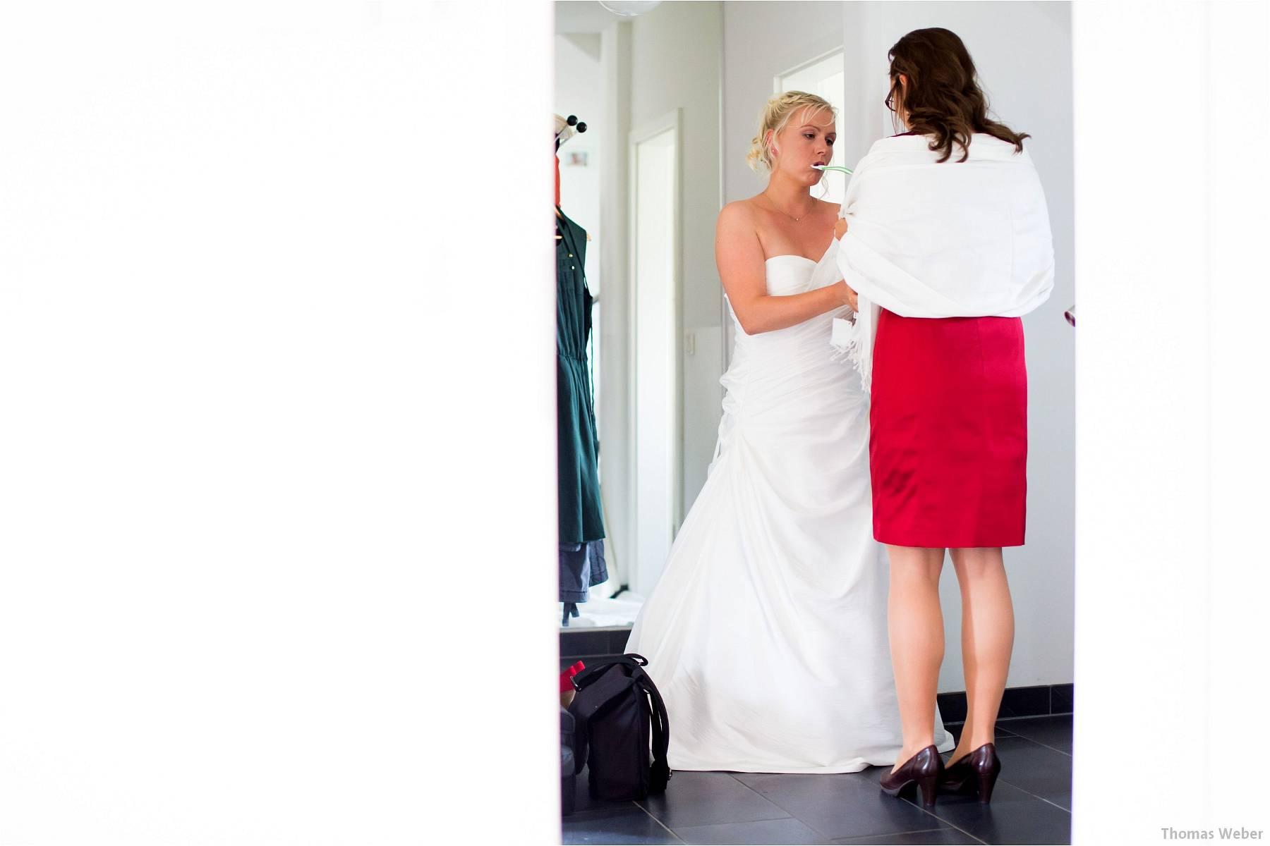 Hochzeitsfotograf Oldenburg: Hochzeit in der Keramikscheune Spickendorf in Halle an der Saale (25)