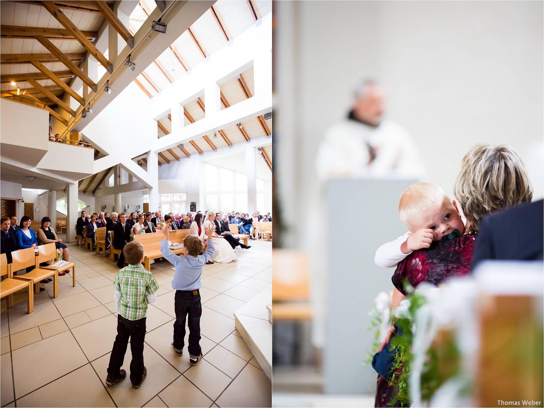 Hochzeitsfotograf Oldenburg: Hochzeit in der Keramikscheune Spickendorf in Halle an der Saale (32)