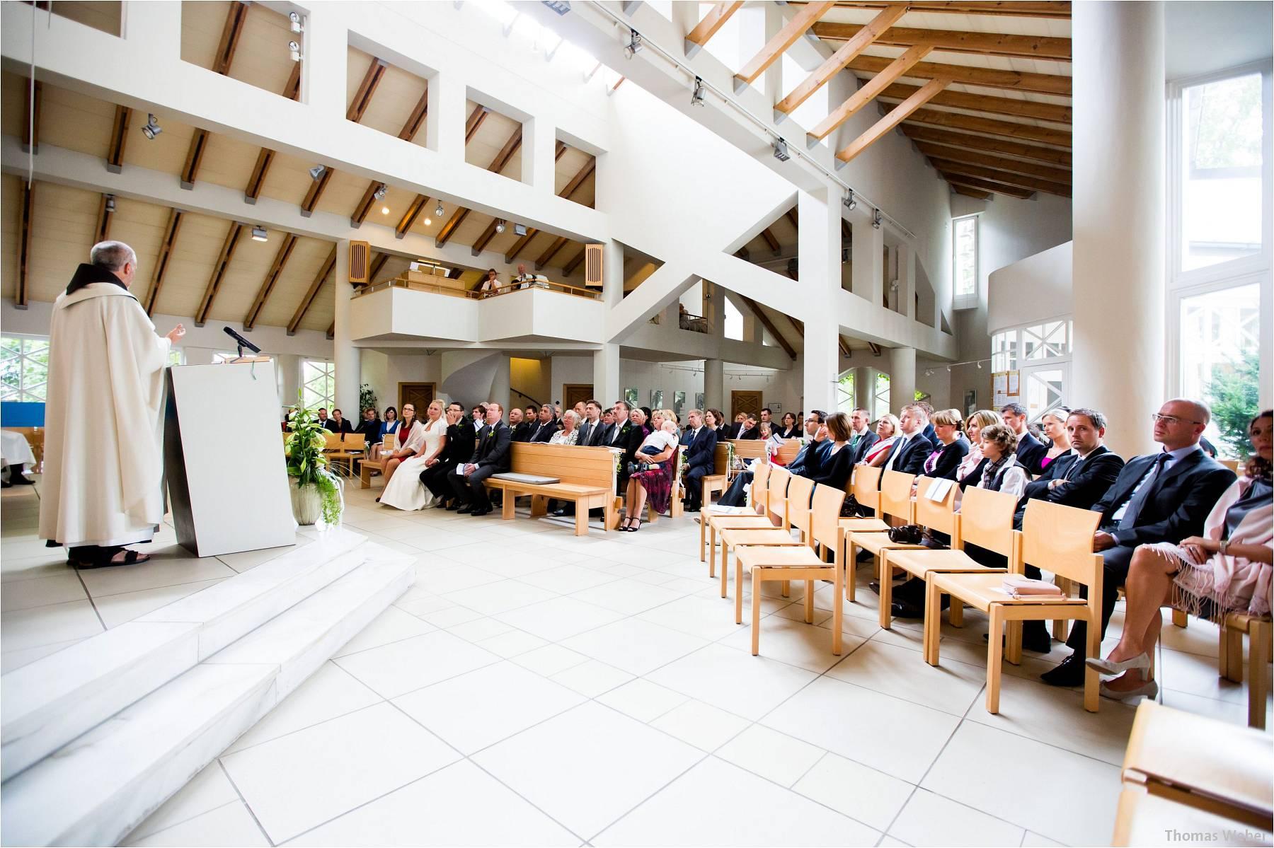 Hochzeitsfotograf Oldenburg: Hochzeit in der Keramikscheune Spickendorf in Halle an der Saale (33)