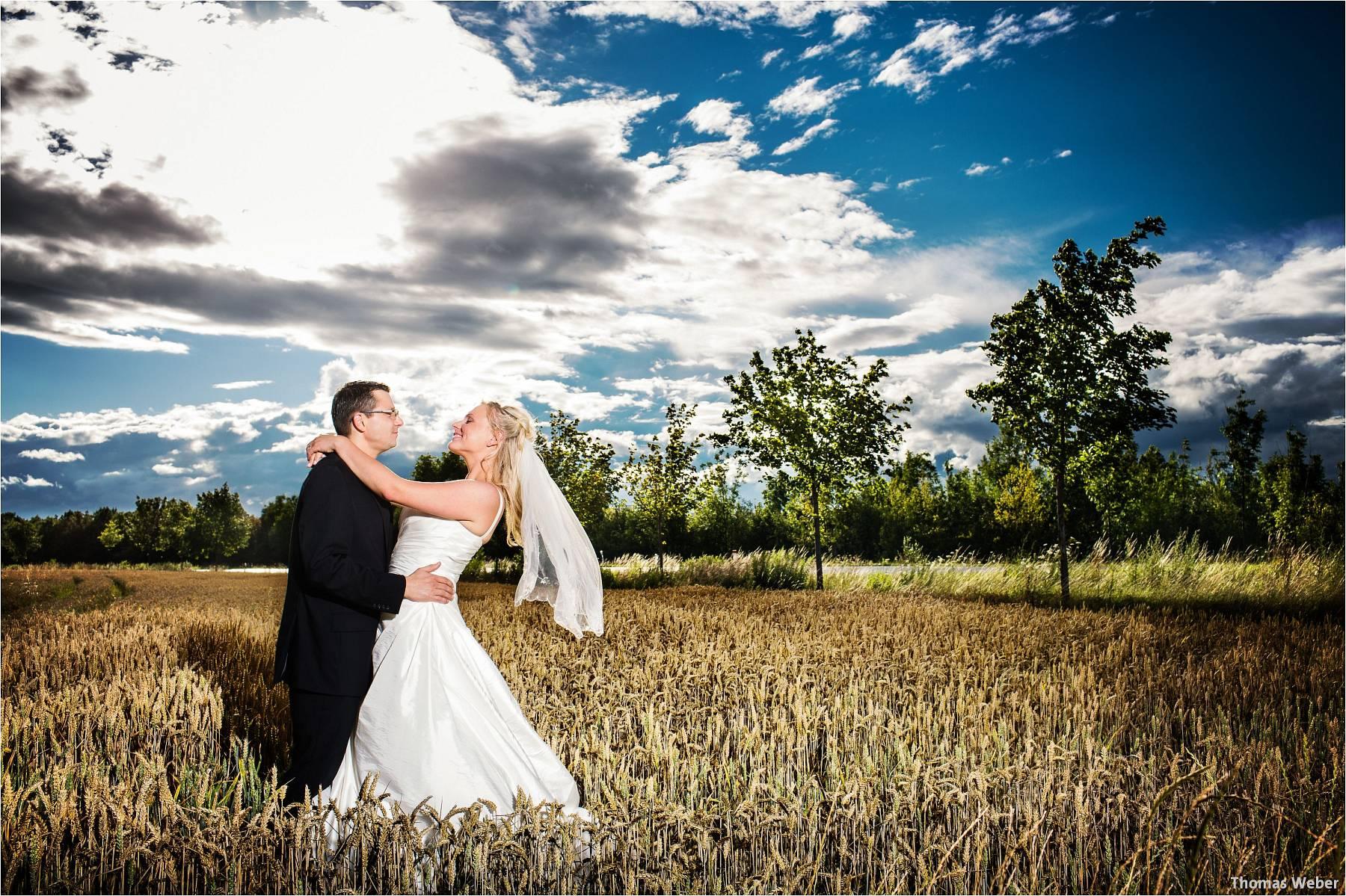Hochzeitsfotograf Oldenburg: Hochzeit in der Keramikscheune Spickendorf in Halle an der Saale (39)