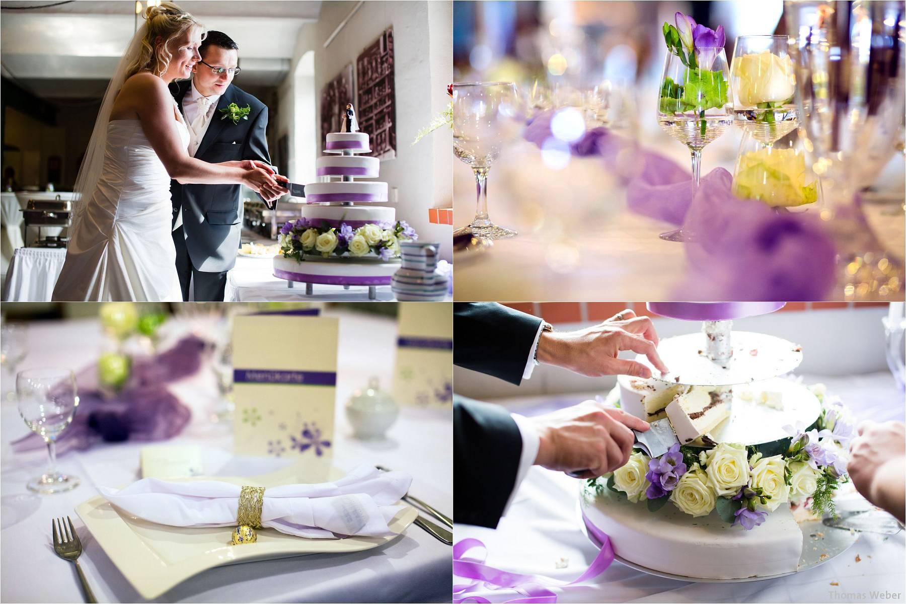 Hochzeitsfotograf Oldenburg: Hochzeit in der Keramikscheune Spickendorf in Halle an der Saale (41)