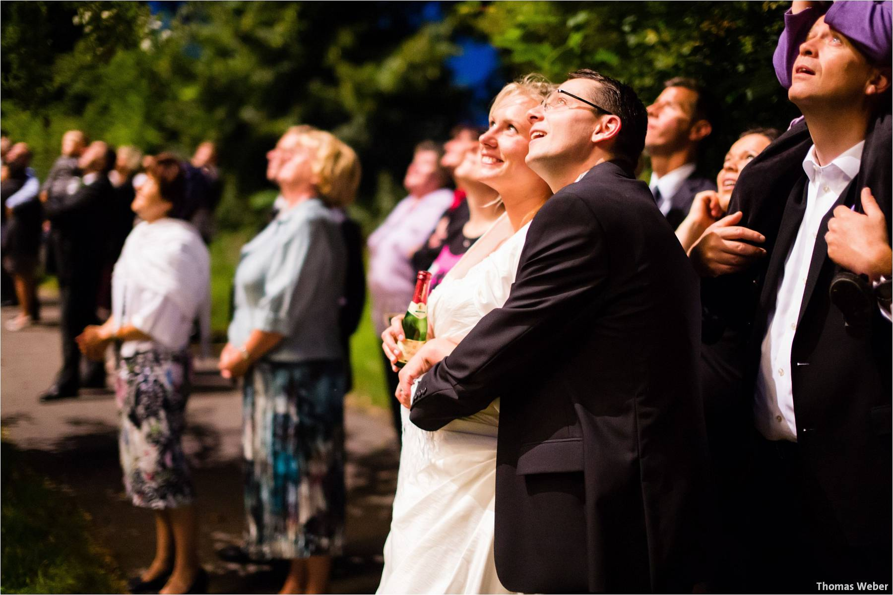 Hochzeitsfotograf Oldenburg: Hochzeit in der Keramikscheune Spickendorf in Halle an der Saale (48)