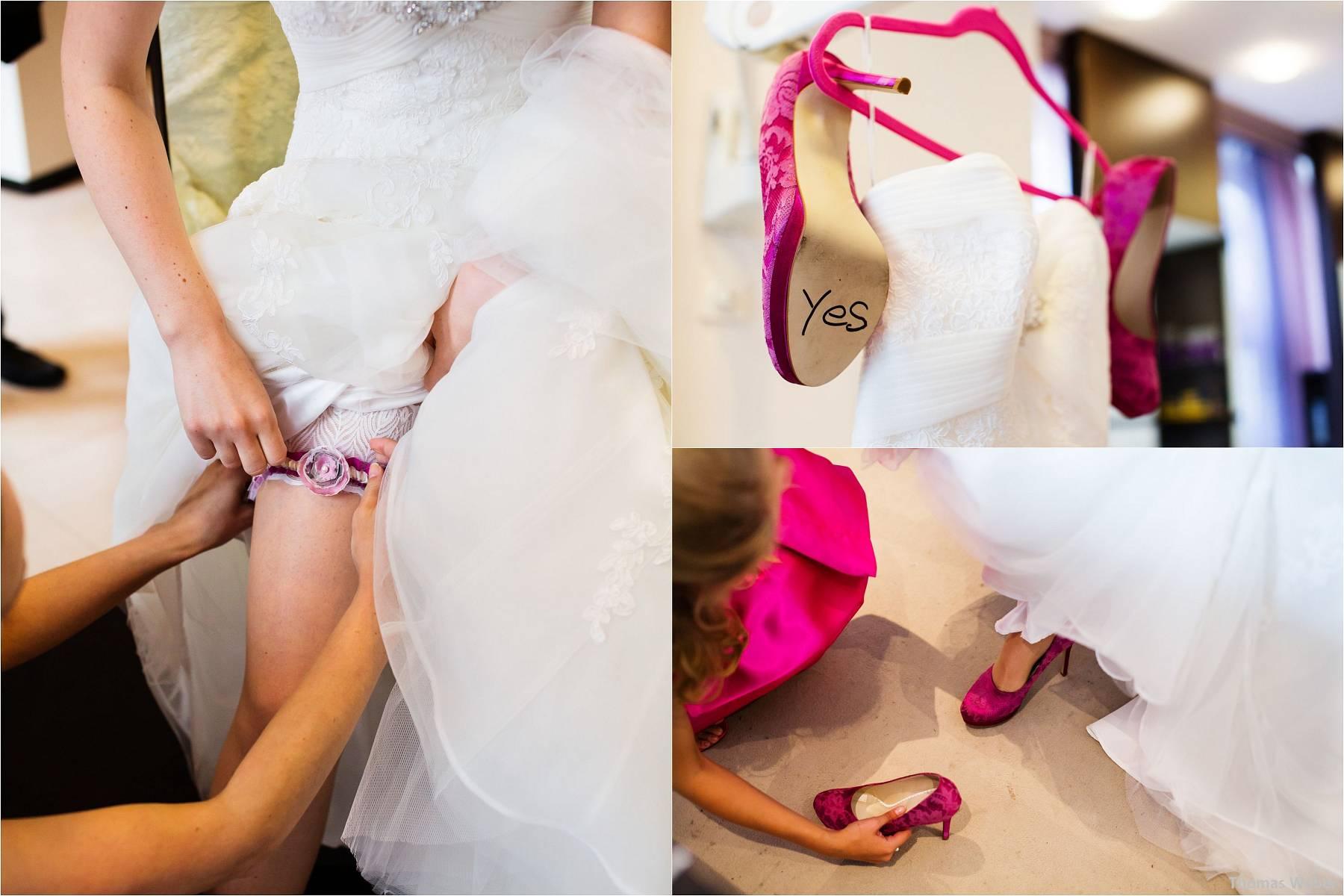 Hochzeitsfotograf Oldenburg: Russische Hochzeit im Standesamt am Pferdemarkt und Hochzeitsfeier im Landhaus Etzhorn (8)
