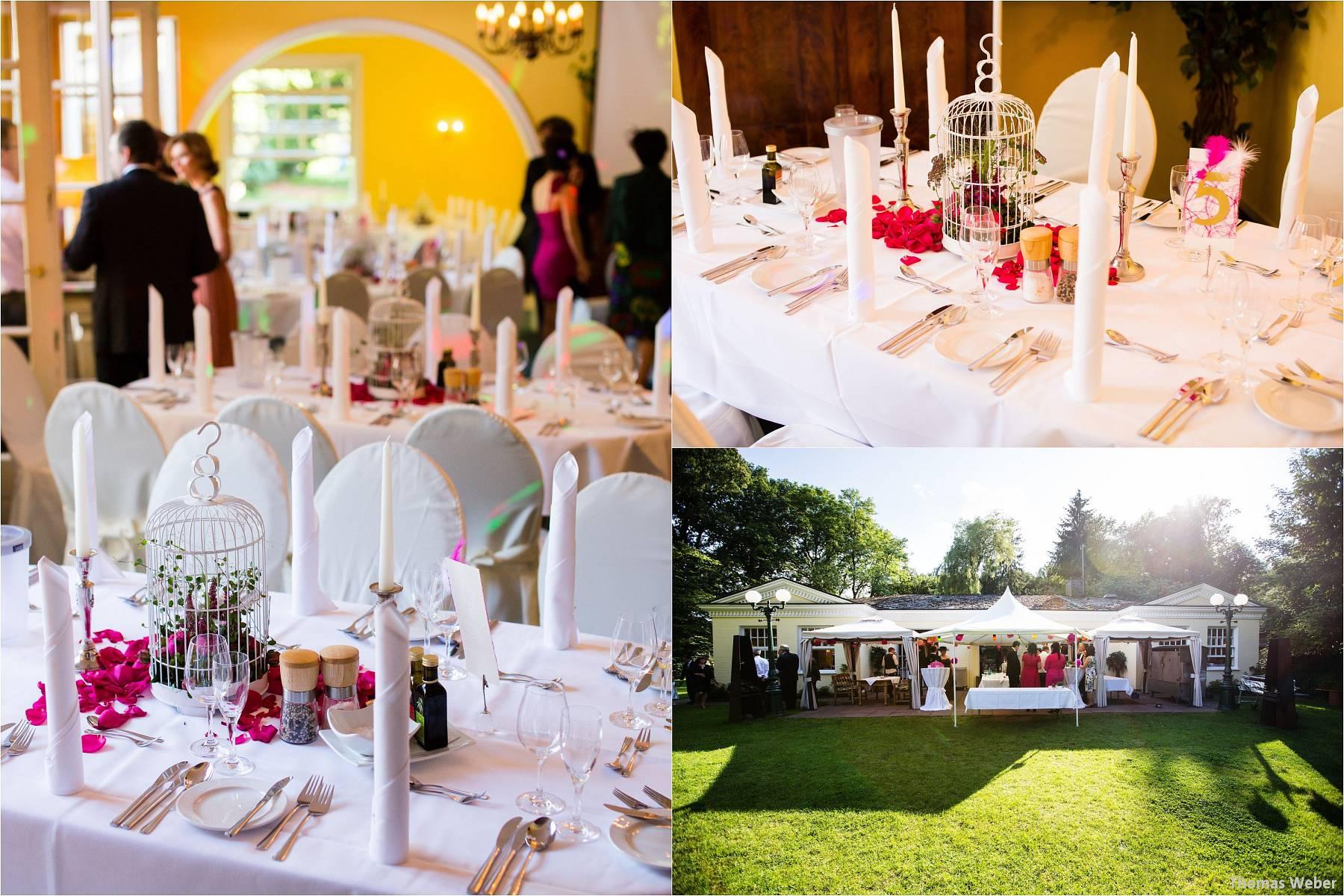 Hochzeitsfotograf Oldenburg: Russische Hochzeit im Standesamt am Pferdemarkt und Hochzeitsfeier im Landhaus Etzhorn (17)
