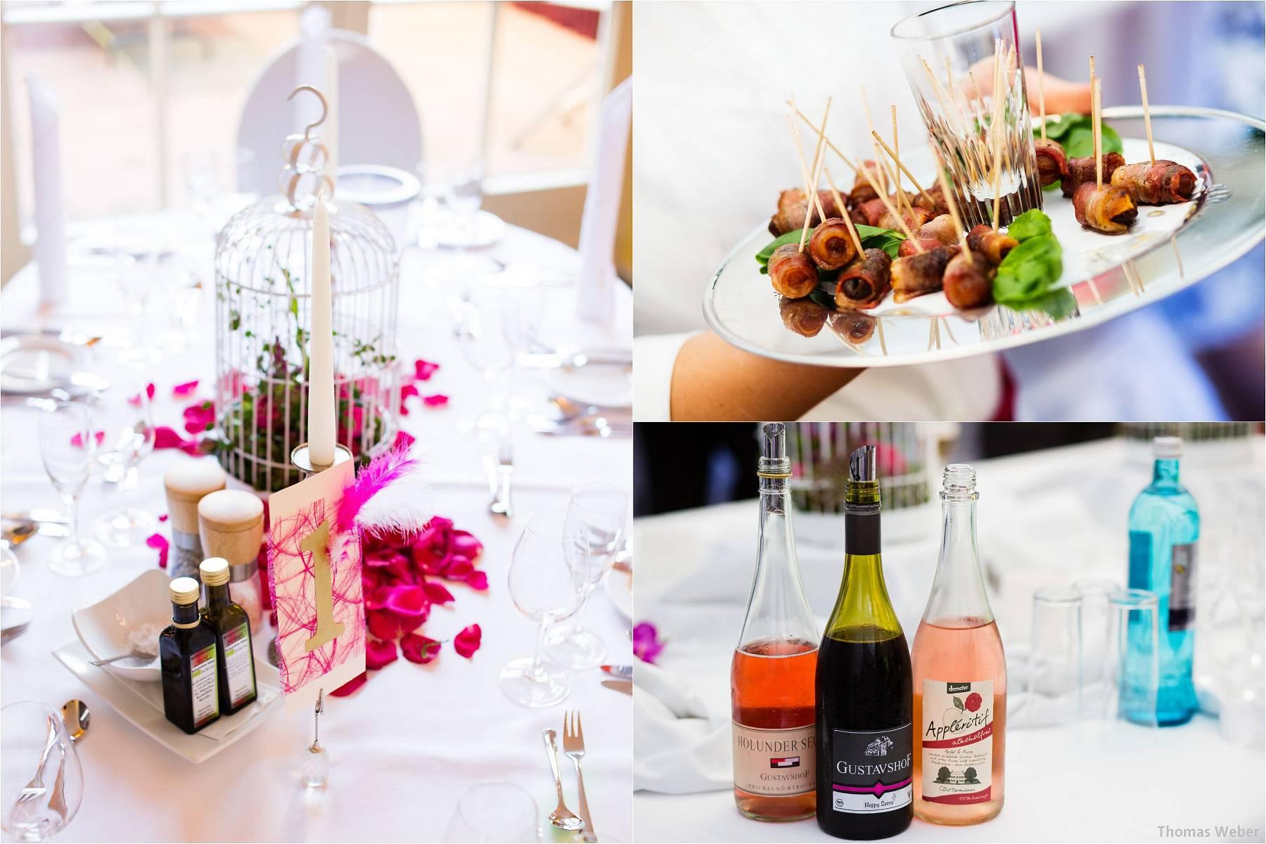 Hochzeitsfotograf Oldenburg: Russische Hochzeit im Standesamt am Pferdemarkt und Hochzeitsfeier im Landhaus Etzhorn (18)