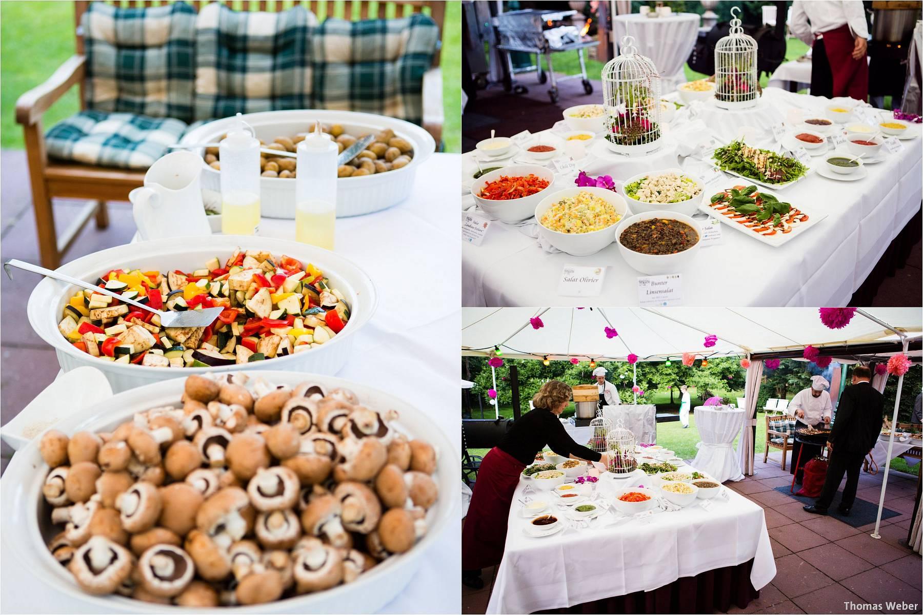 Hochzeitsfotograf Oldenburg: Russische Hochzeit im Standesamt am Pferdemarkt und Hochzeitsfeier im Landhaus Etzhorn (26)