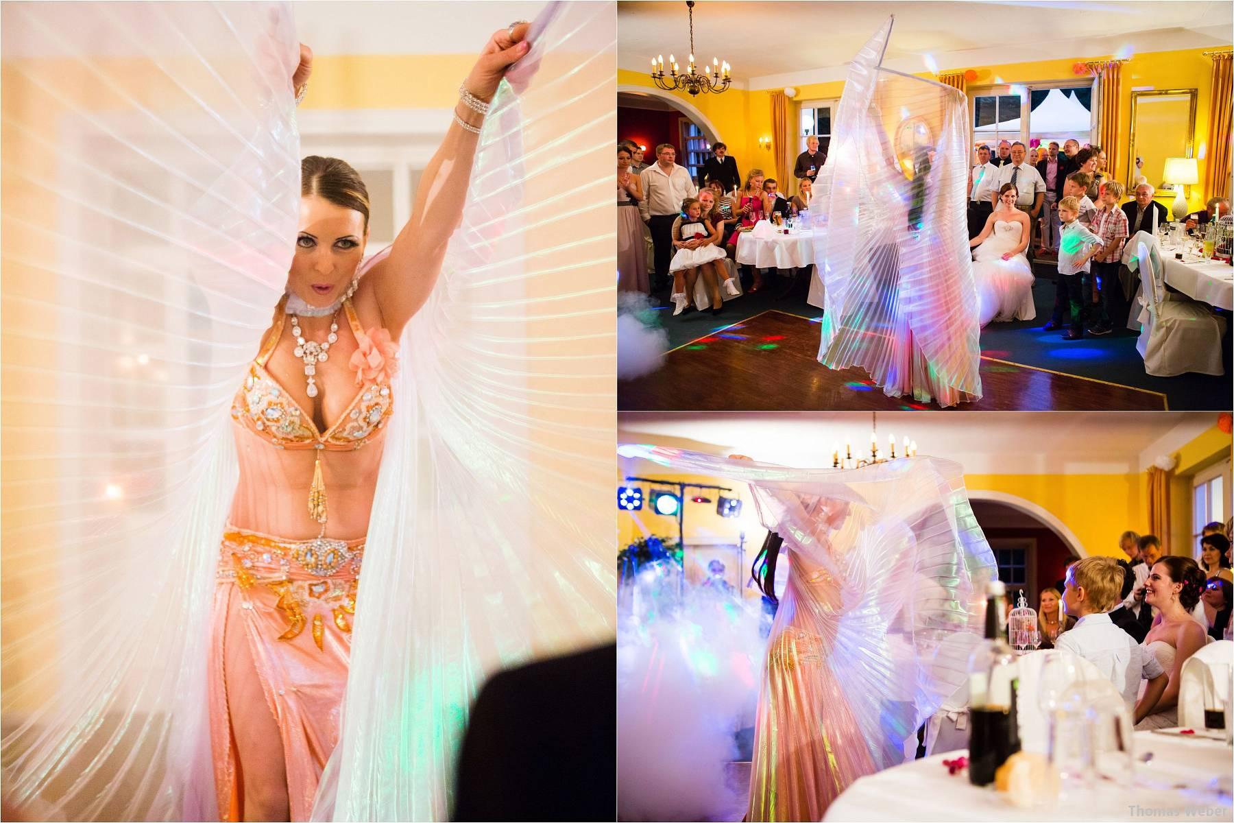 Hochzeitsfotograf Oldenburg: Russische Hochzeit im Standesamt am Pferdemarkt und Hochzeitsfeier im Landhaus Etzhorn (29)