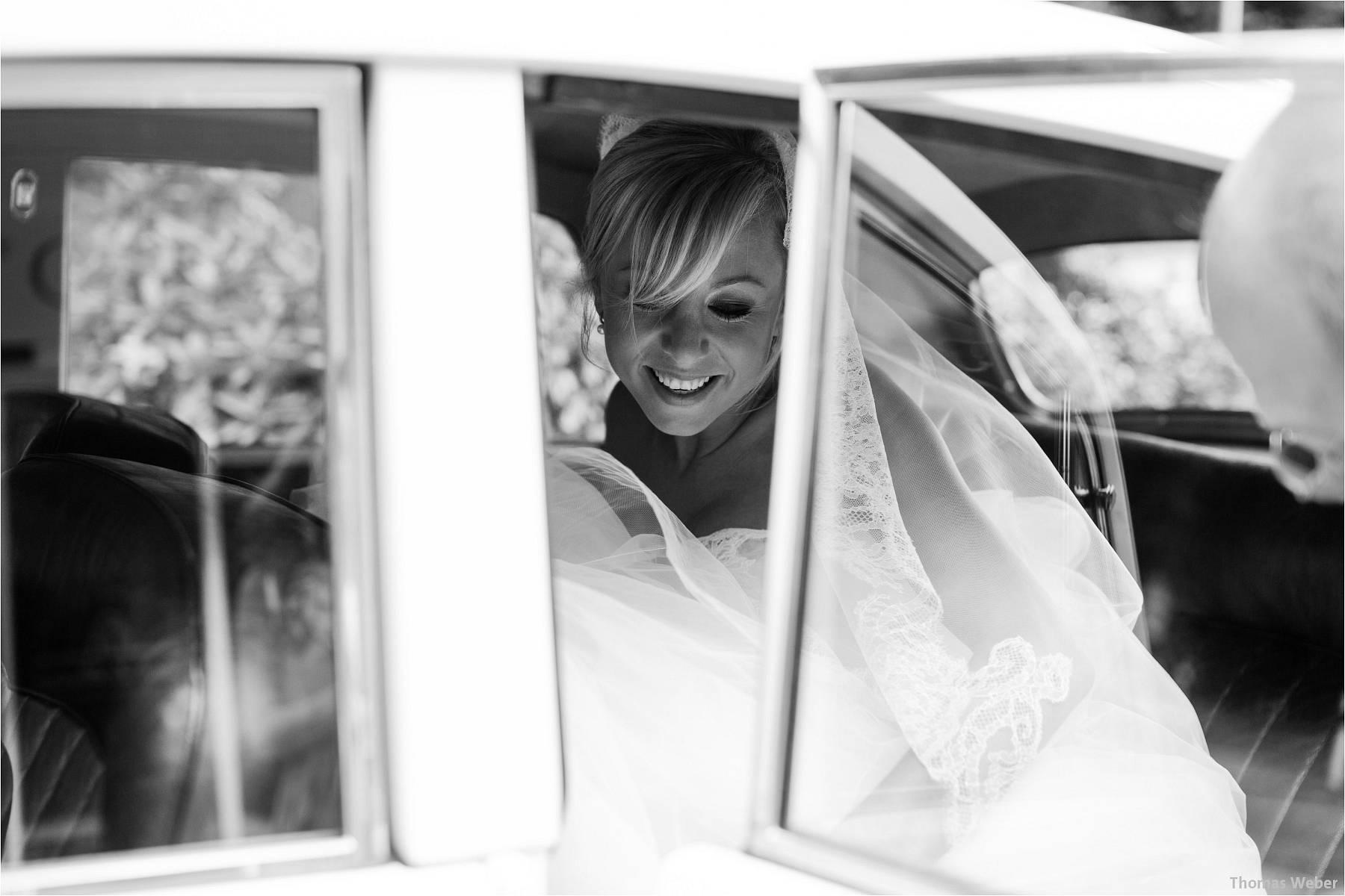Hochzeitsfotograf Oldenburg: Hochzeit im Zollhaus und in der Eventscheune St. Georg in Rastede (10)