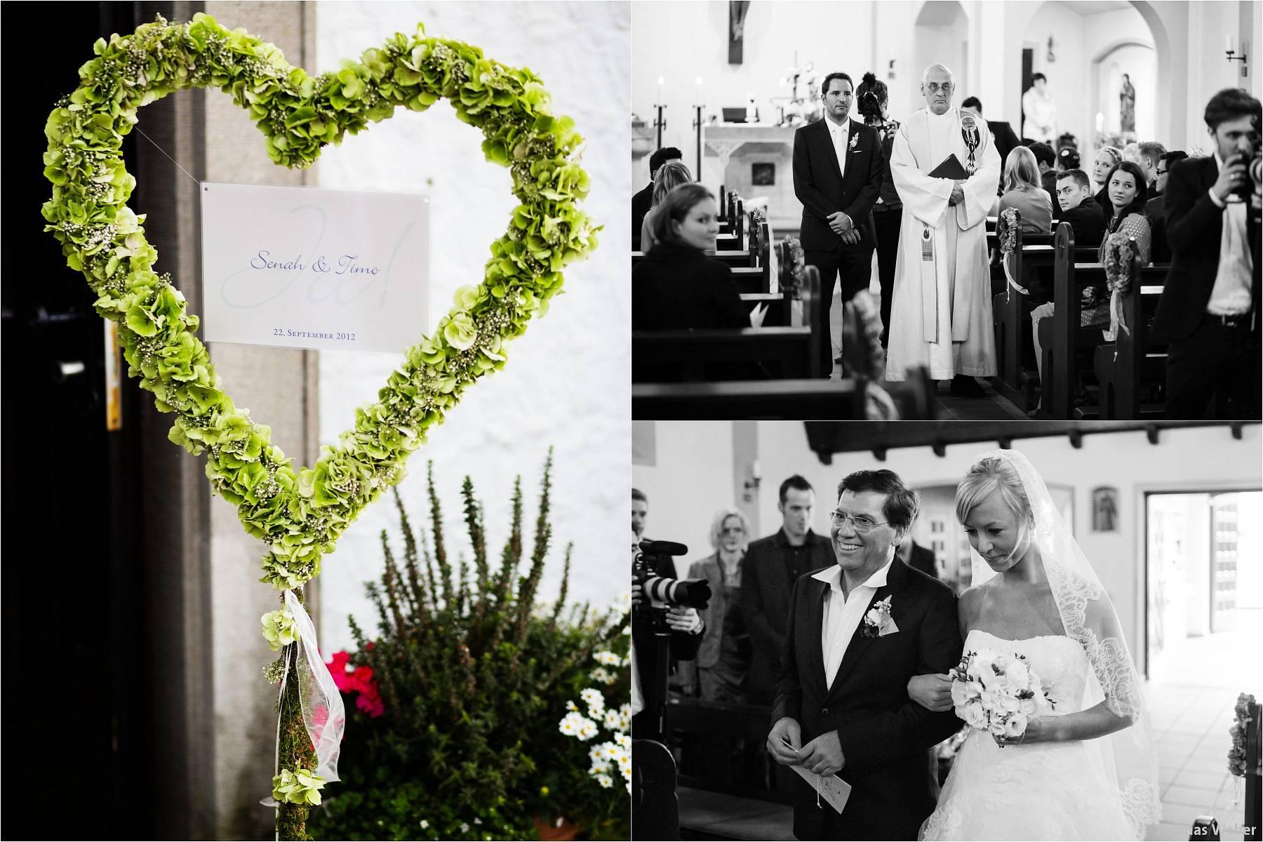 Hochzeitsfotograf Oldenburg: Hochzeit im Zollhaus und in der Eventscheune St. Georg in Rastede (12)