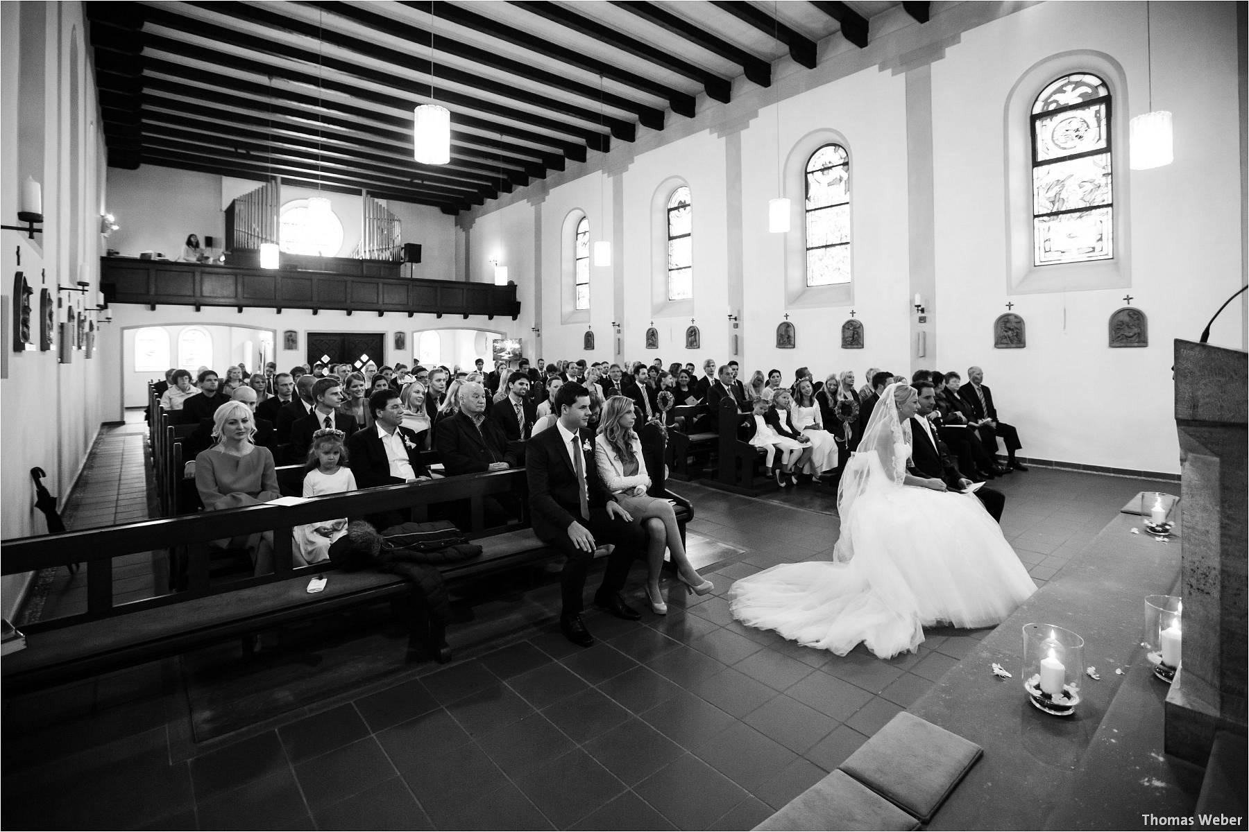Hochzeitsfotograf Oldenburg: Hochzeit im Zollhaus und in der Eventscheune St. Georg in Rastede (13)