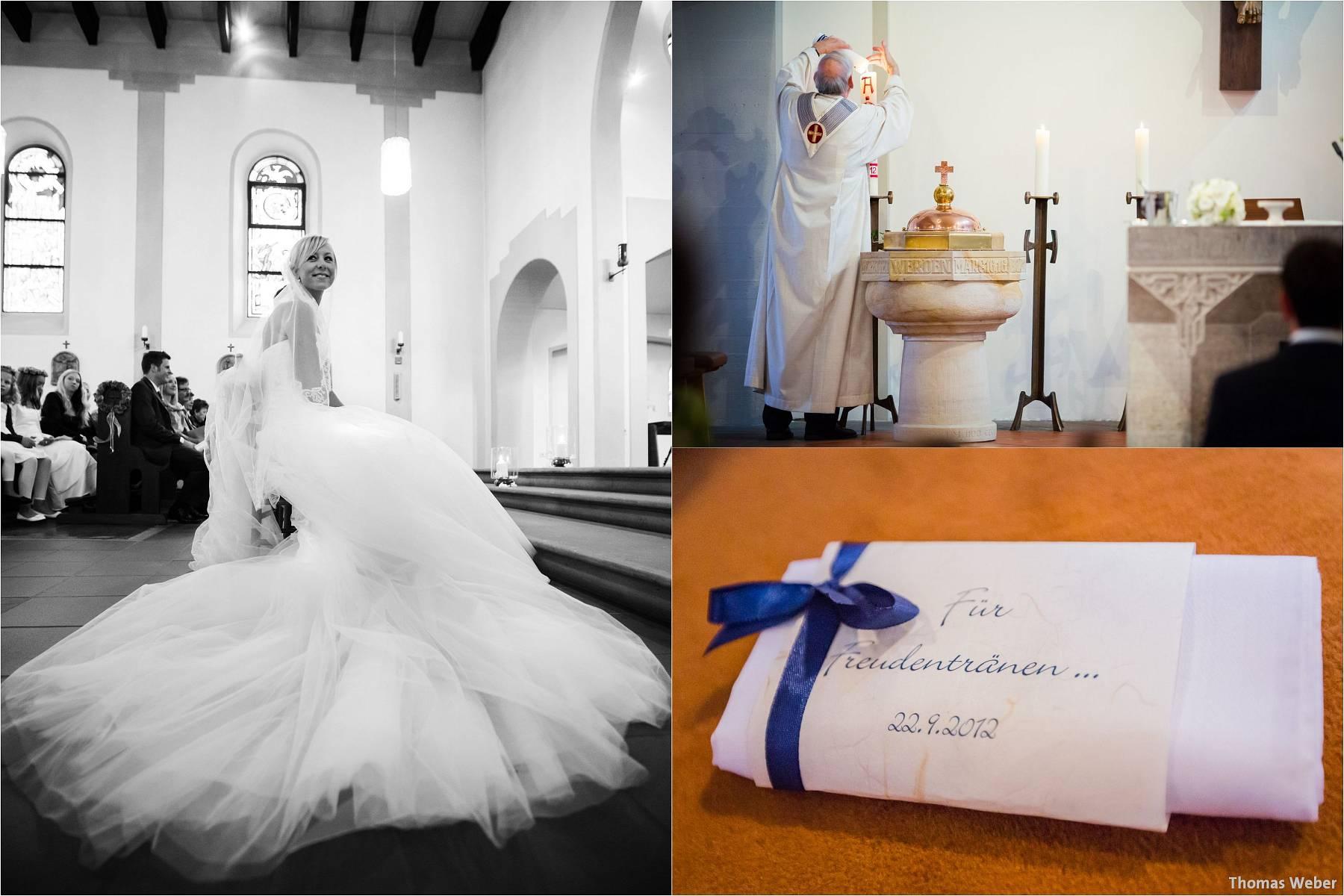 Hochzeitsfotograf Oldenburg: Hochzeit im Zollhaus und in der Eventscheune St. Georg in Rastede (14)
