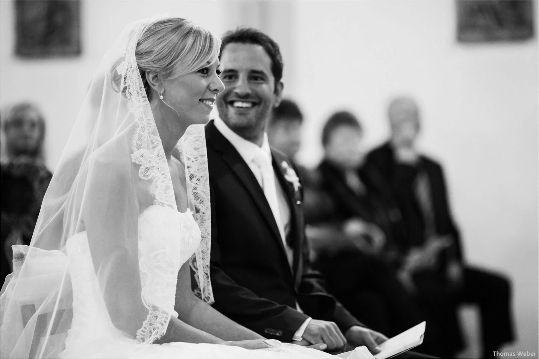 Hochzeitsfotograf Oldenburg: Hochzeit im Zollhaus und in der Eventscheune St. Georg in Rastede (15)