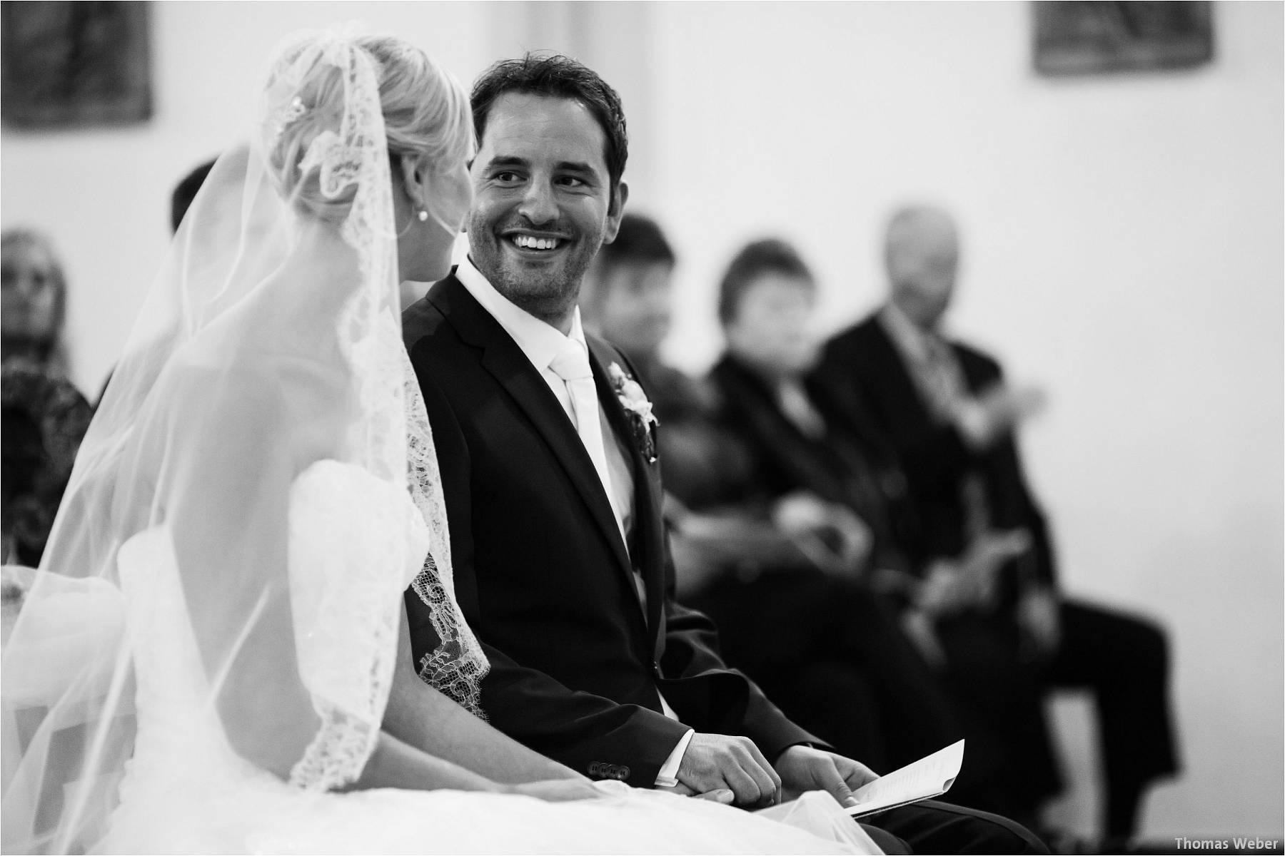 Hochzeitsfotograf Oldenburg: Hochzeit im Zollhaus und in der Eventscheune St. Georg in Rastede (16)