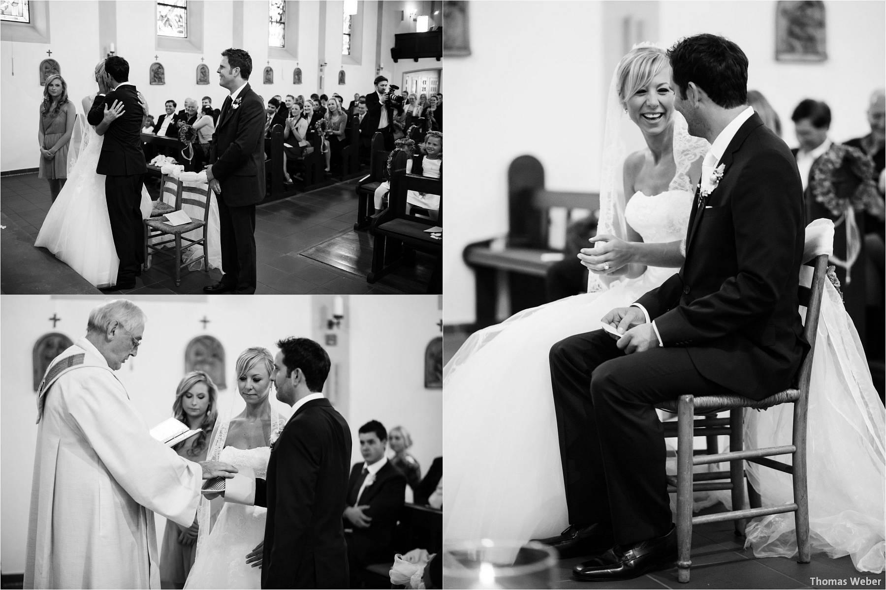 Hochzeitsfotograf Oldenburg: Hochzeit im Zollhaus und in der Eventscheune St. Georg in Rastede (17)