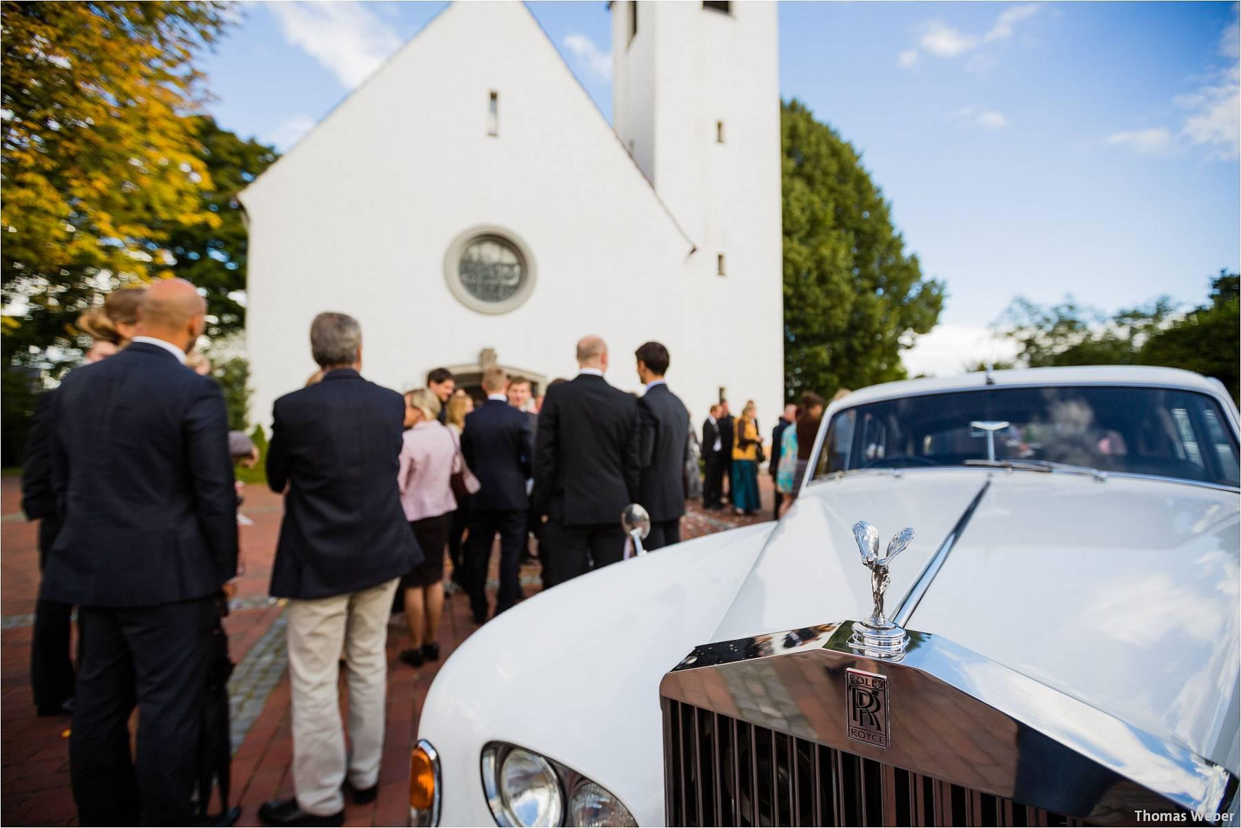 Hochzeitsfotograf Oldenburg: Hochzeit im Zollhaus und in der Eventscheune St. Georg in Rastede (20)