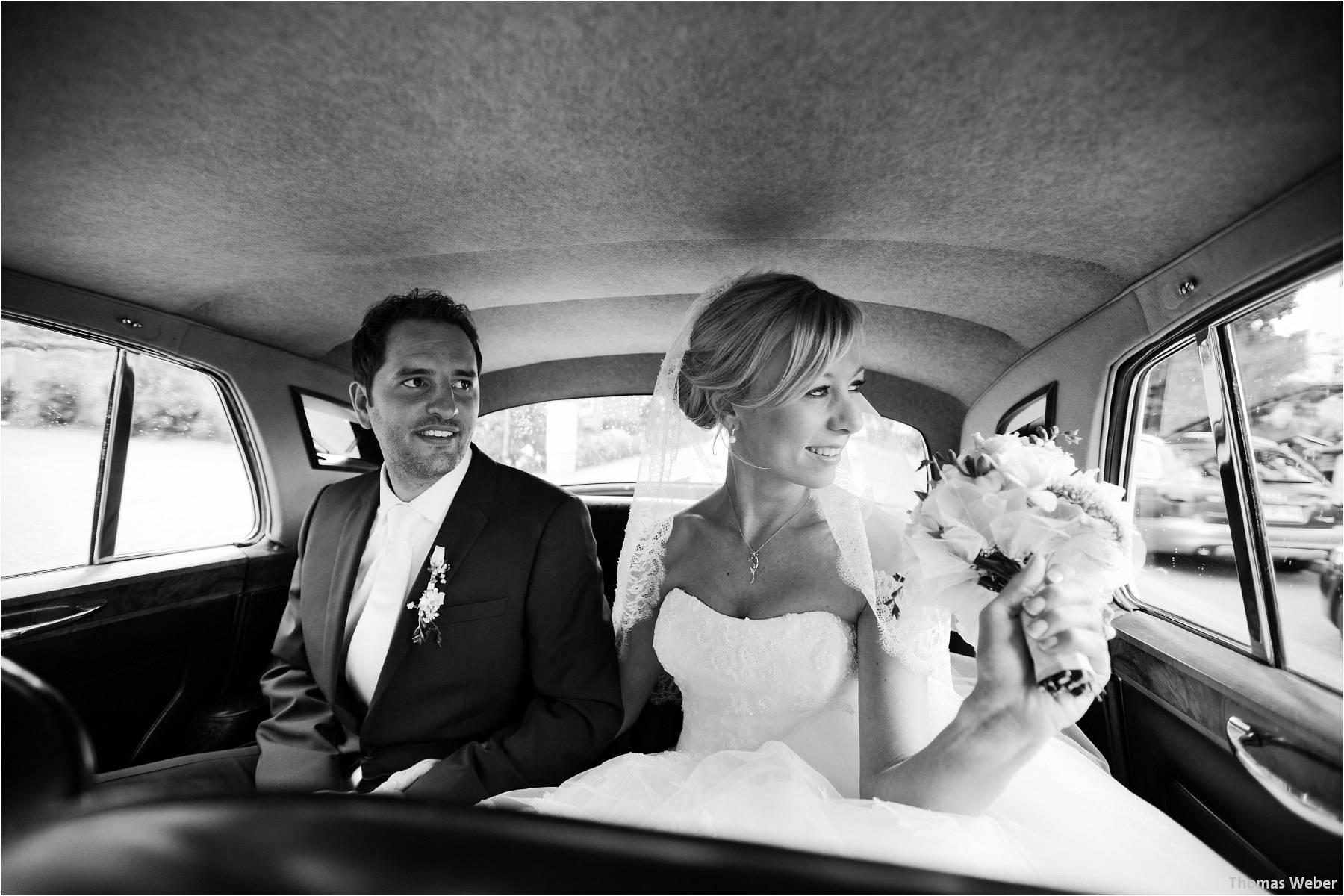 Hochzeitsfotograf Oldenburg: Hochzeit im Zollhaus und in der Eventscheune St. Georg in Rastede (24)