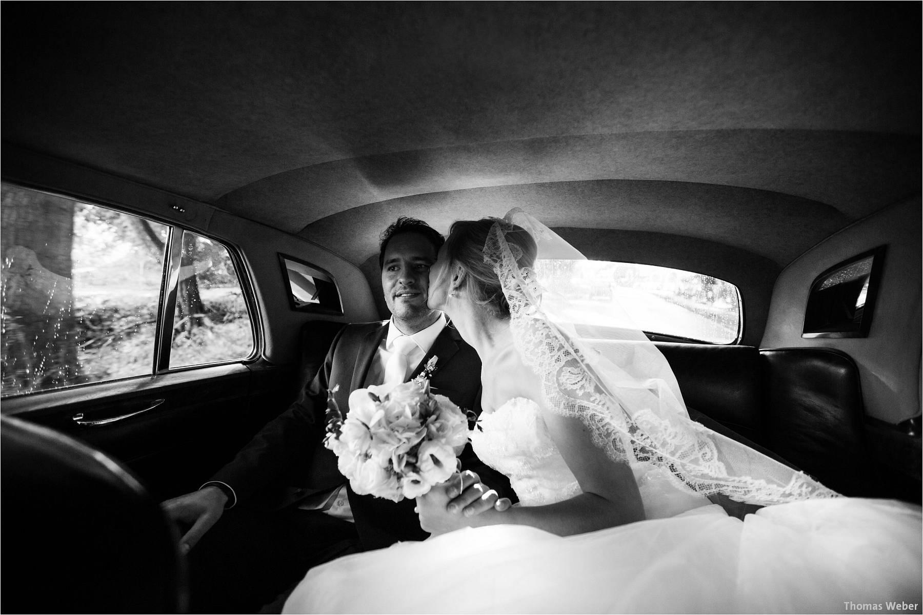 Hochzeitsfotograf Oldenburg: Hochzeit im Zollhaus und in der Eventscheune St. Georg in Rastede (25)