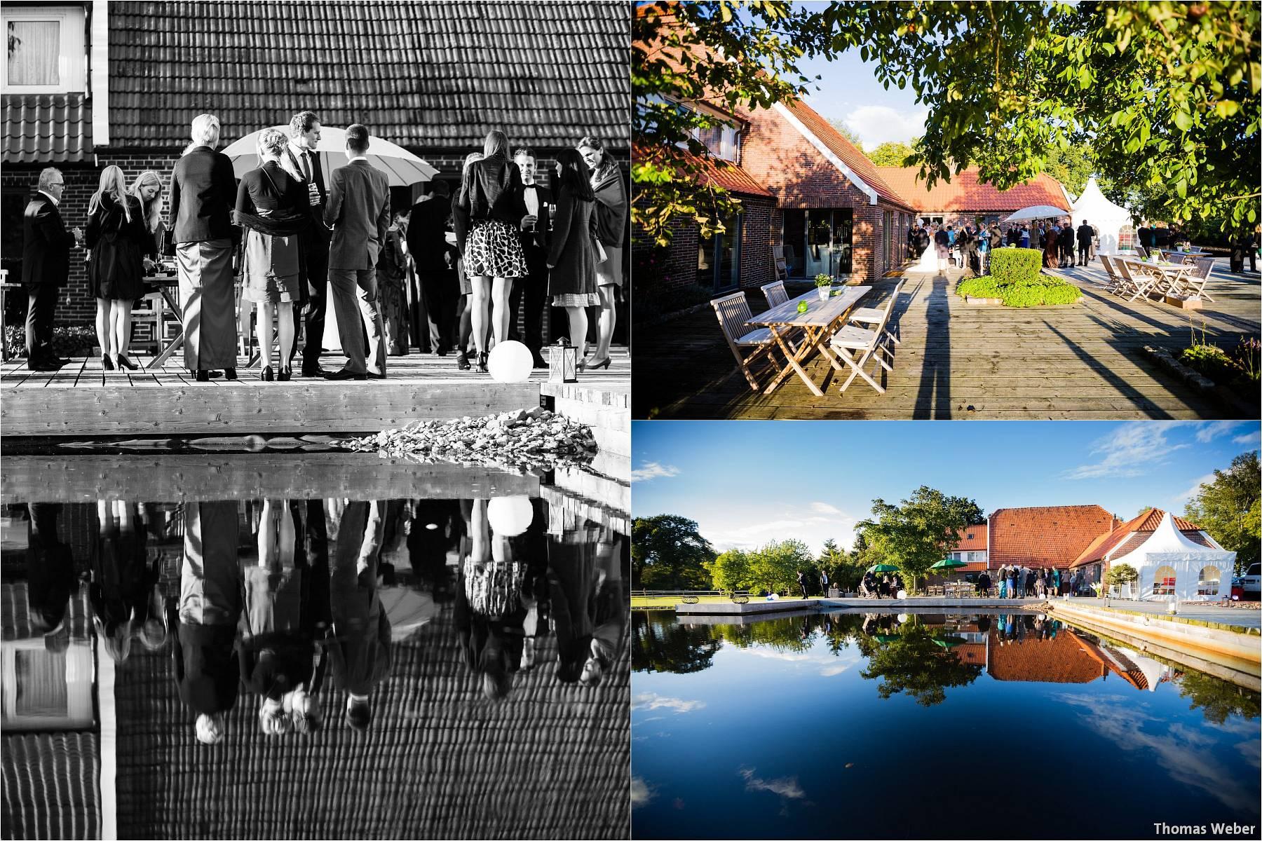 Hochzeitsfotograf Oldenburg: Hochzeit im Zollhaus und in der Eventscheune St. Georg in Rastede (30)