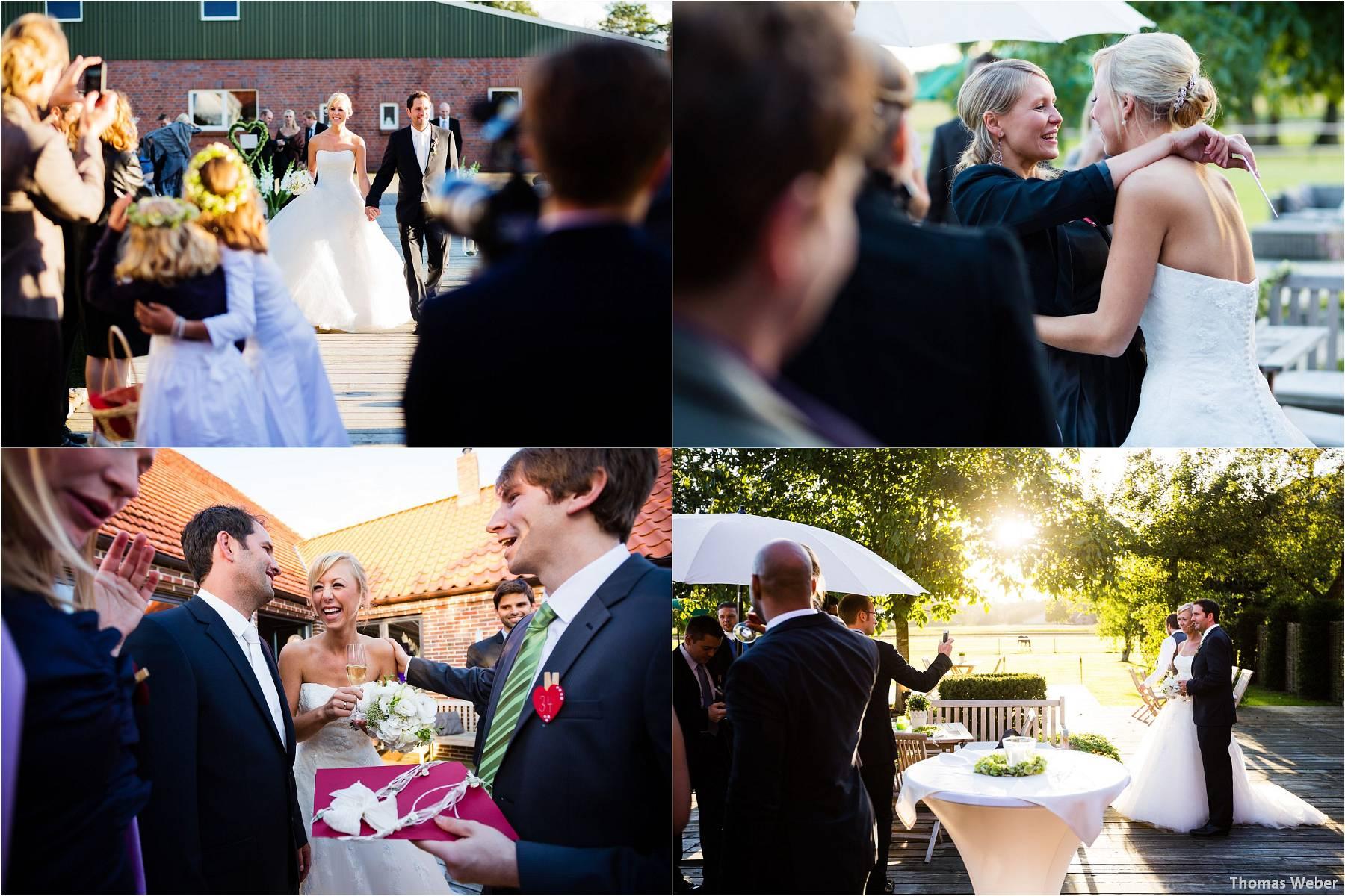 Hochzeitsfotograf Oldenburg: Hochzeit im Zollhaus und in der Eventscheune St. Georg in Rastede (31)