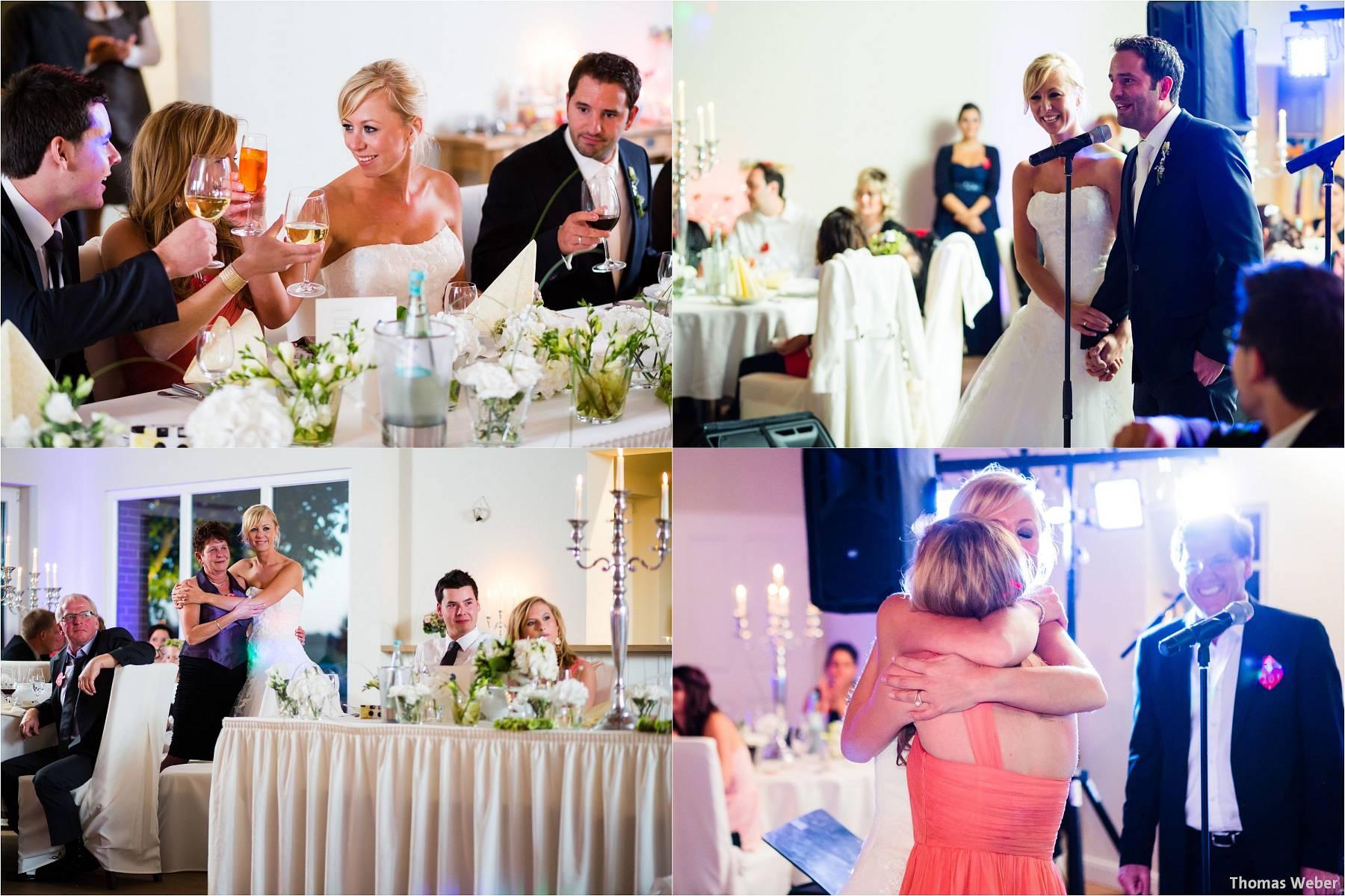 Hochzeitsfotograf Oldenburg: Hochzeit im Zollhaus und in der Eventscheune St. Georg in Rastede (34)