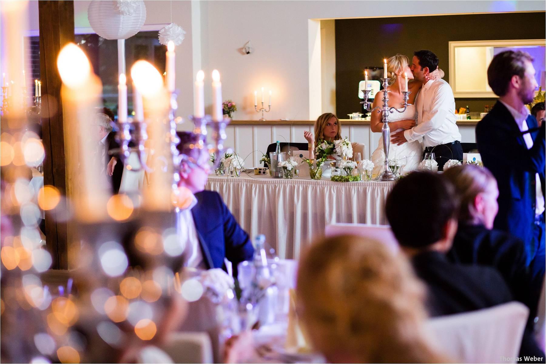 Hochzeitsfotograf Oldenburg: Hochzeit im Zollhaus und in der Eventscheune St. Georg in Rastede (35)