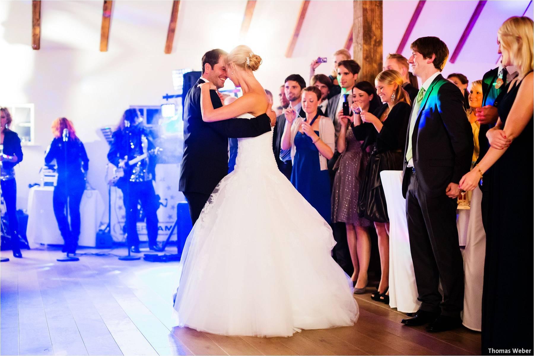 Hochzeitsfotograf Oldenburg: Hochzeit im Zollhaus und in der Eventscheune St. Georg in Rastede (40)