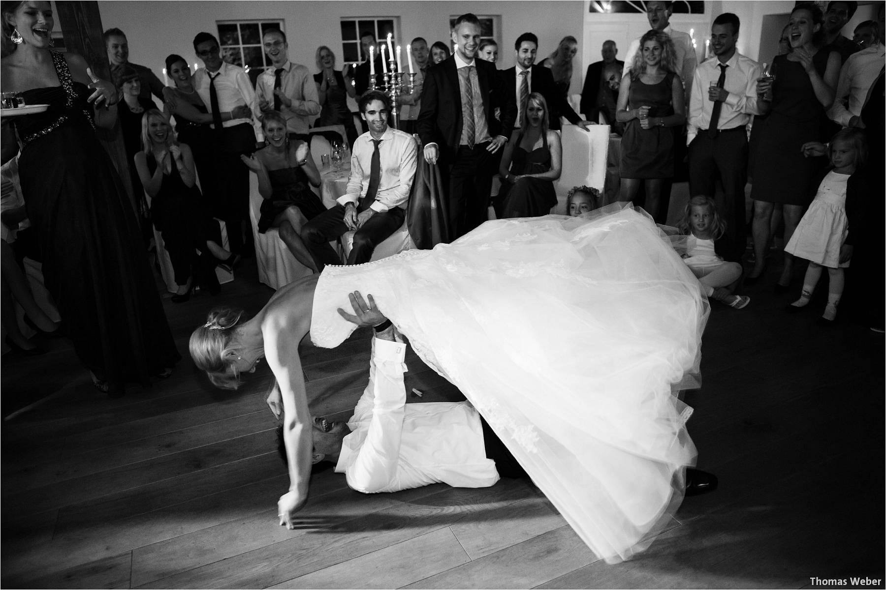 Hochzeitsfotograf Oldenburg: Hochzeit im Zollhaus und in der Eventscheune St. Georg in Rastede (44)