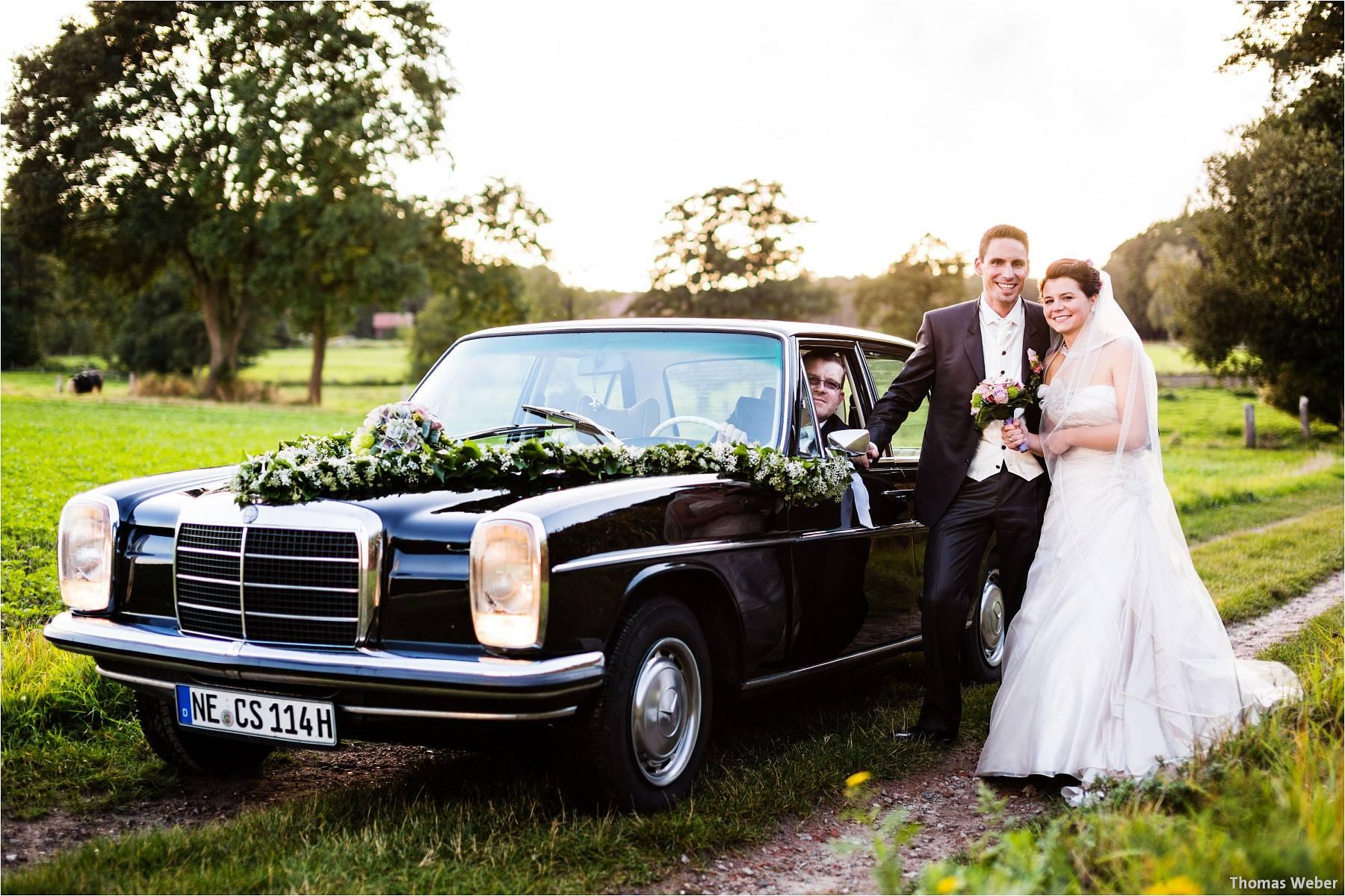 Hochzeitsfotograf Bremen: Kirchliche Trauung in der Propsteikirche St. Johann im Bremer Schnoor und Hochzeitsfeier bei Rogge Dünsen (27)