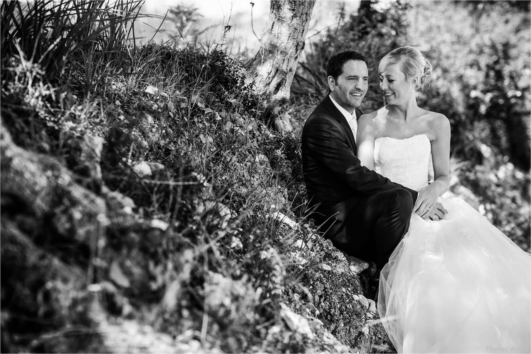 Hochzeitsfotograf Mallorca: Hochzeitsportraits beim After Wedding Shooting auf Mallorca (4)