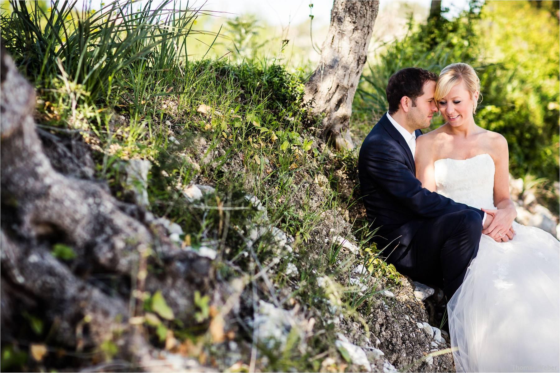 Hochzeitsfotograf Mallorca: Hochzeitsportraits beim After Wedding Shooting auf Mallorca (5)