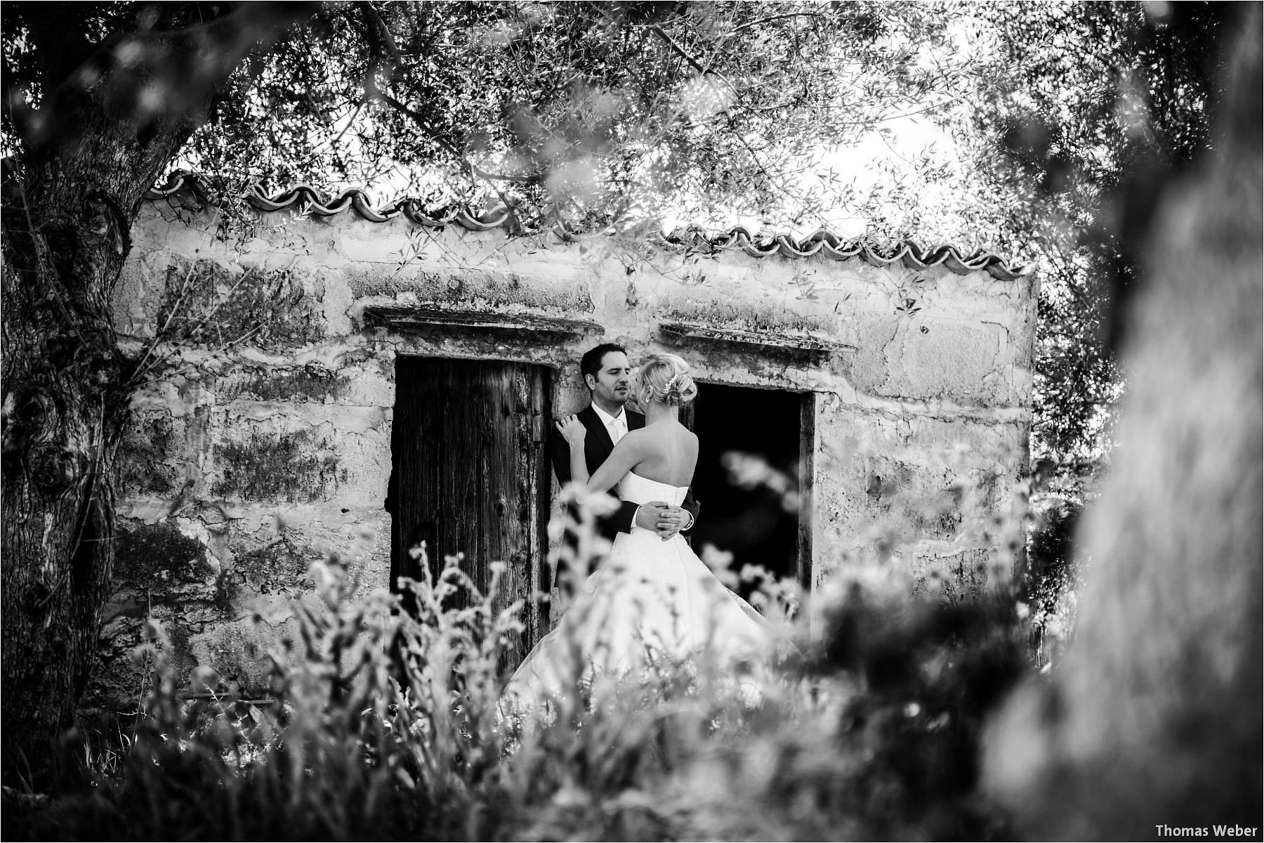 Hochzeitsfotograf Mallorca: Hochzeitsportraits beim After Wedding Shooting auf Mallorca (7)