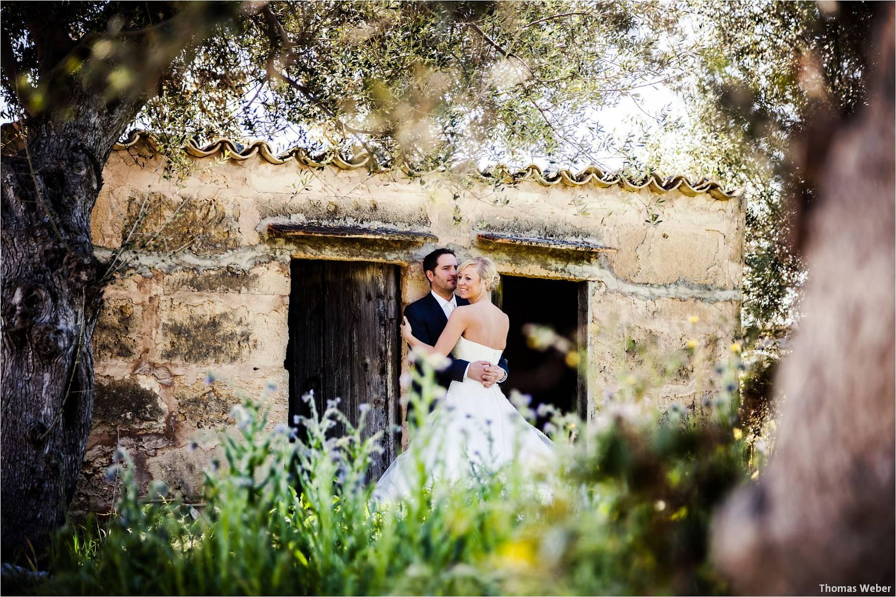 Hochzeitsfotograf Mallorca: Hochzeitsportraits beim After Wedding Shooting auf Mallorca (8)