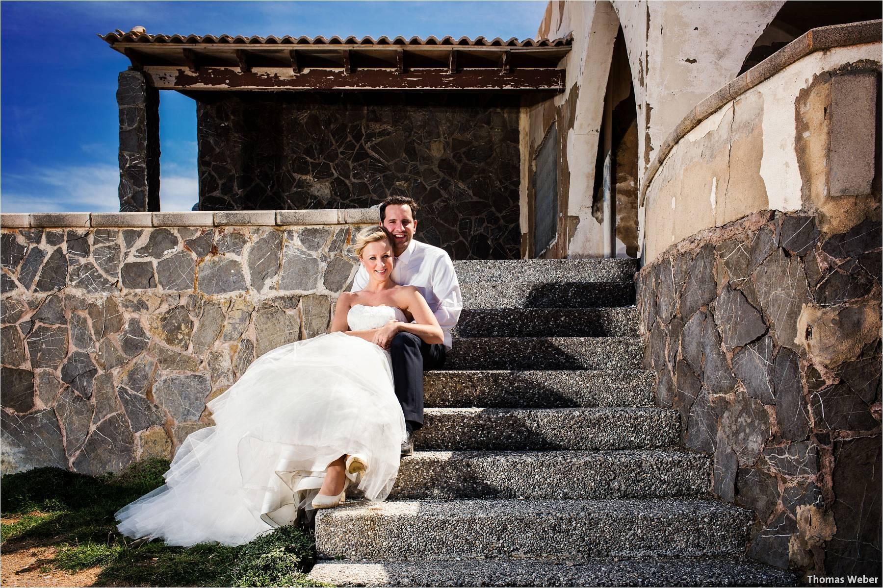 Hochzeitsfotograf Mallorca: Hochzeitsportraits beim After Wedding Shooting auf Mallorca (9)