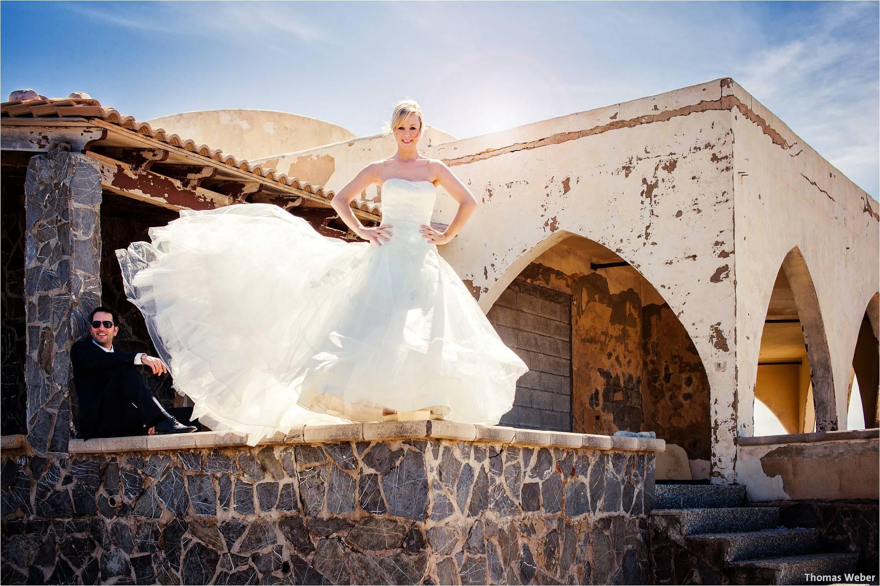 Hochzeitsfotograf Mallorca: Hochzeitsportraits beim After Wedding Shooting auf Mallorca (11)