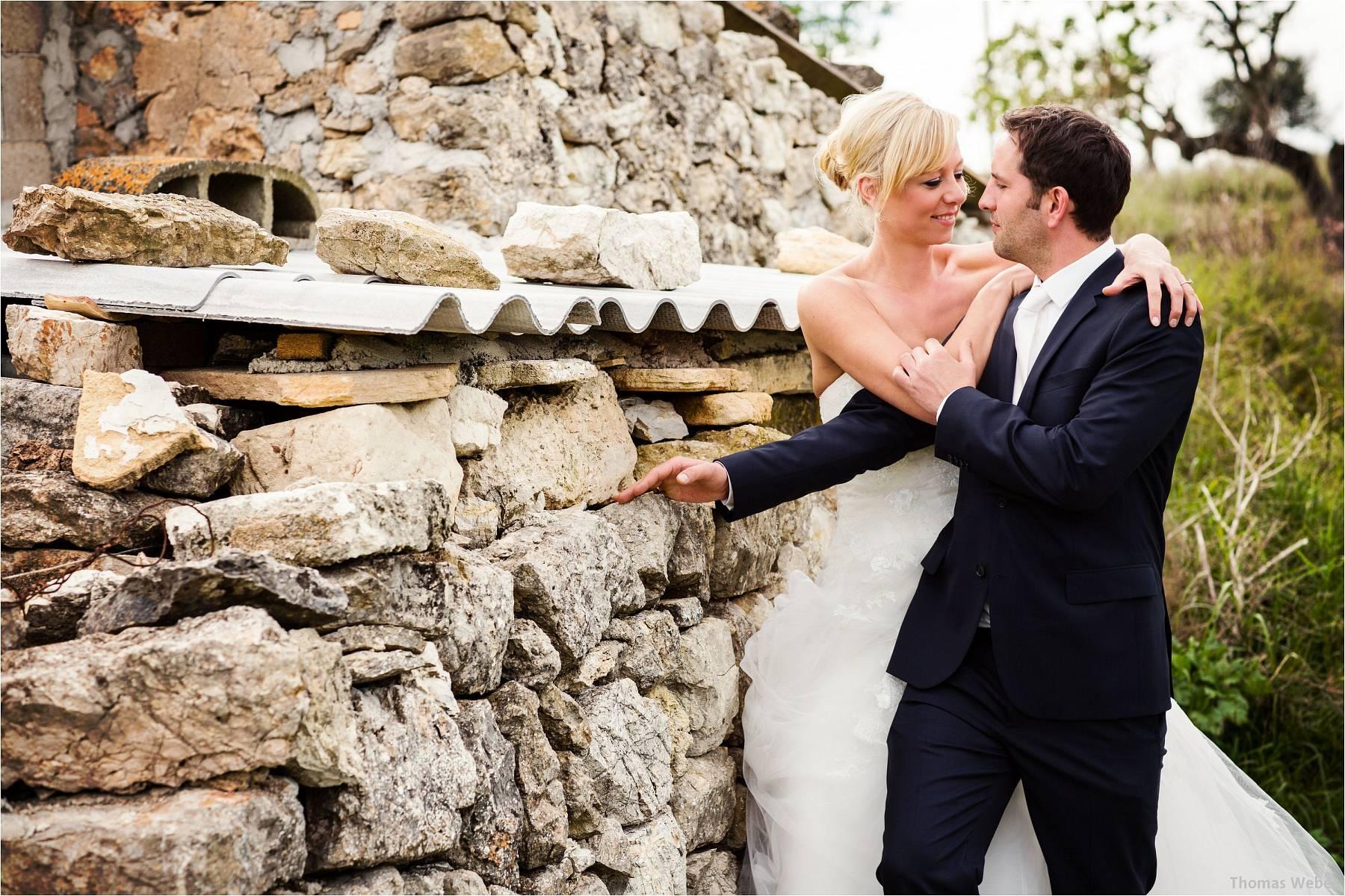 Hochzeitsfotograf Mallorca: Hochzeitsportraits beim After Wedding Shooting auf Mallorca (12)