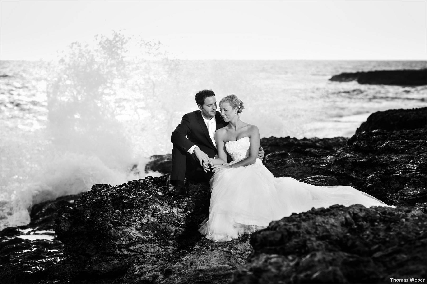 Hochzeitsfotograf Mallorca: Hochzeitsportraits beim After Wedding Shooting auf Mallorca (13)