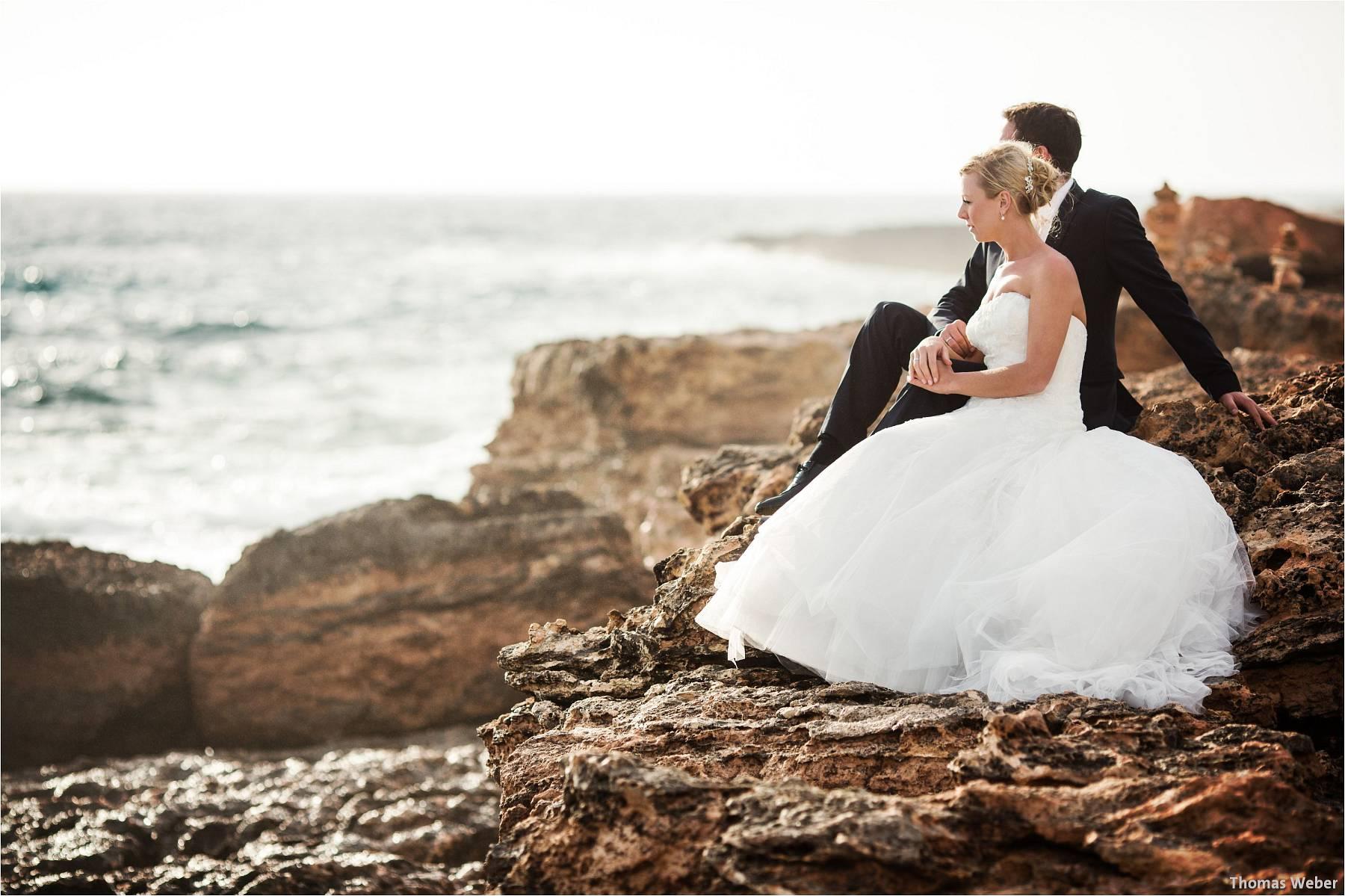 Hochzeitsfotograf Mallorca: Hochzeitsportraits beim After Wedding Shooting auf Mallorca (14)