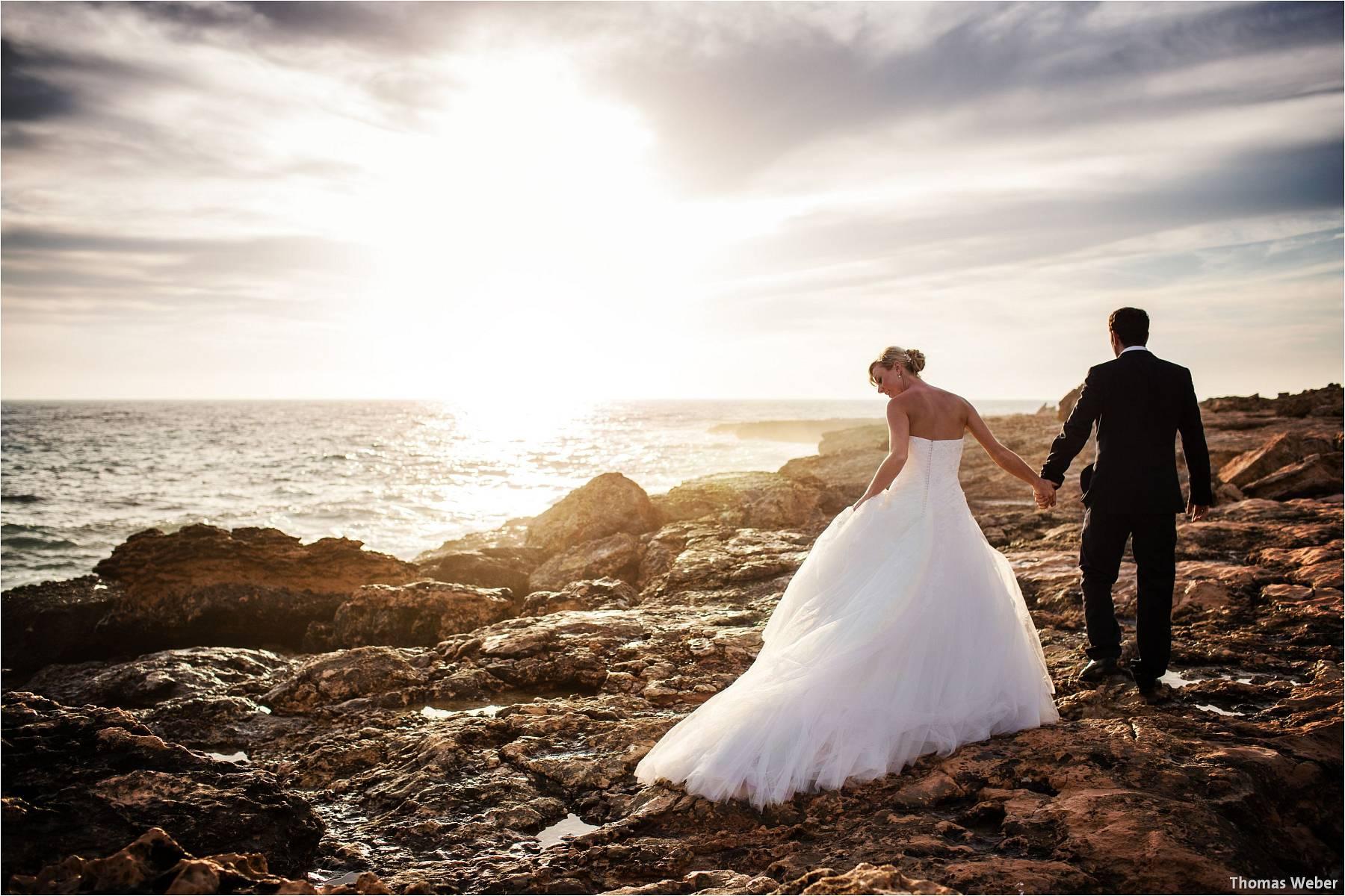 Hochzeitsfotograf Mallorca: Hochzeitsportraits beim After Wedding Shooting auf Mallorca (15)