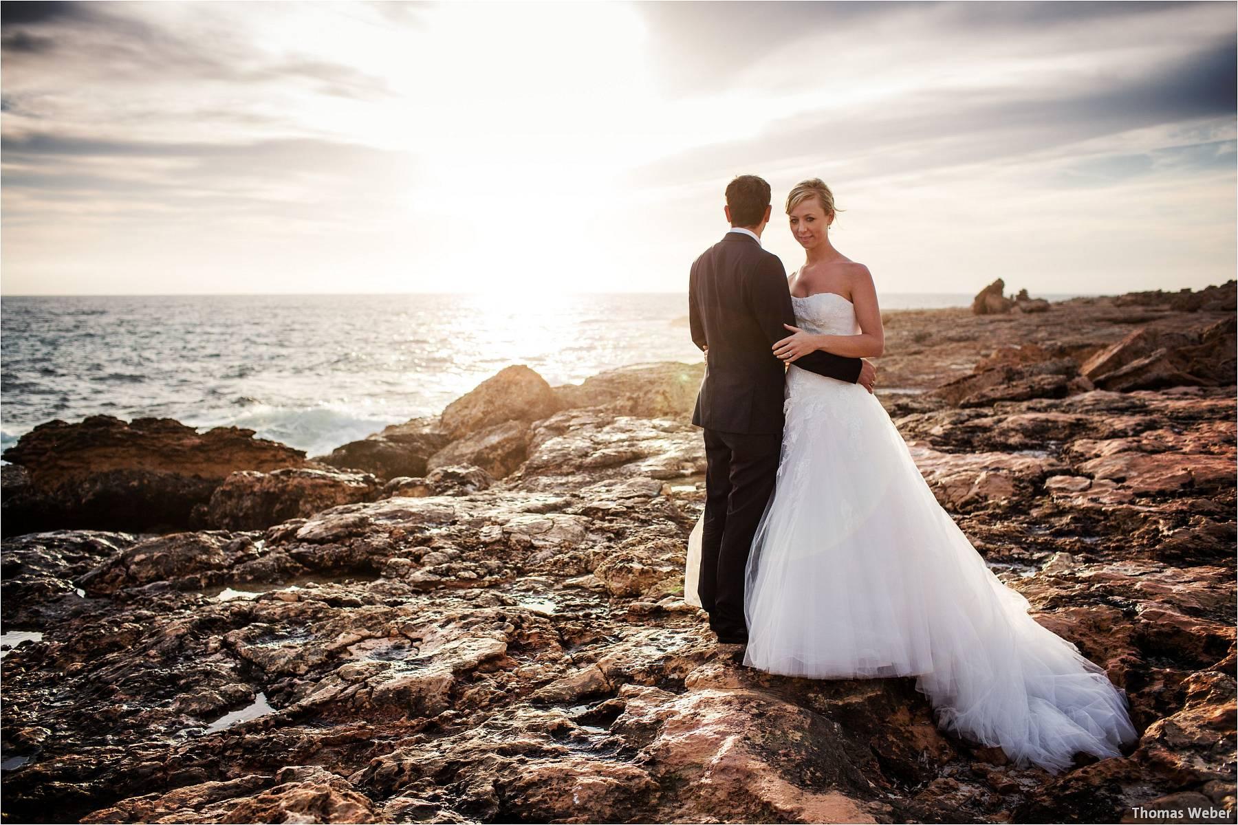 Hochzeitsfotograf Mallorca: Hochzeitsportraits beim After Wedding Shooting auf Mallorca (16)