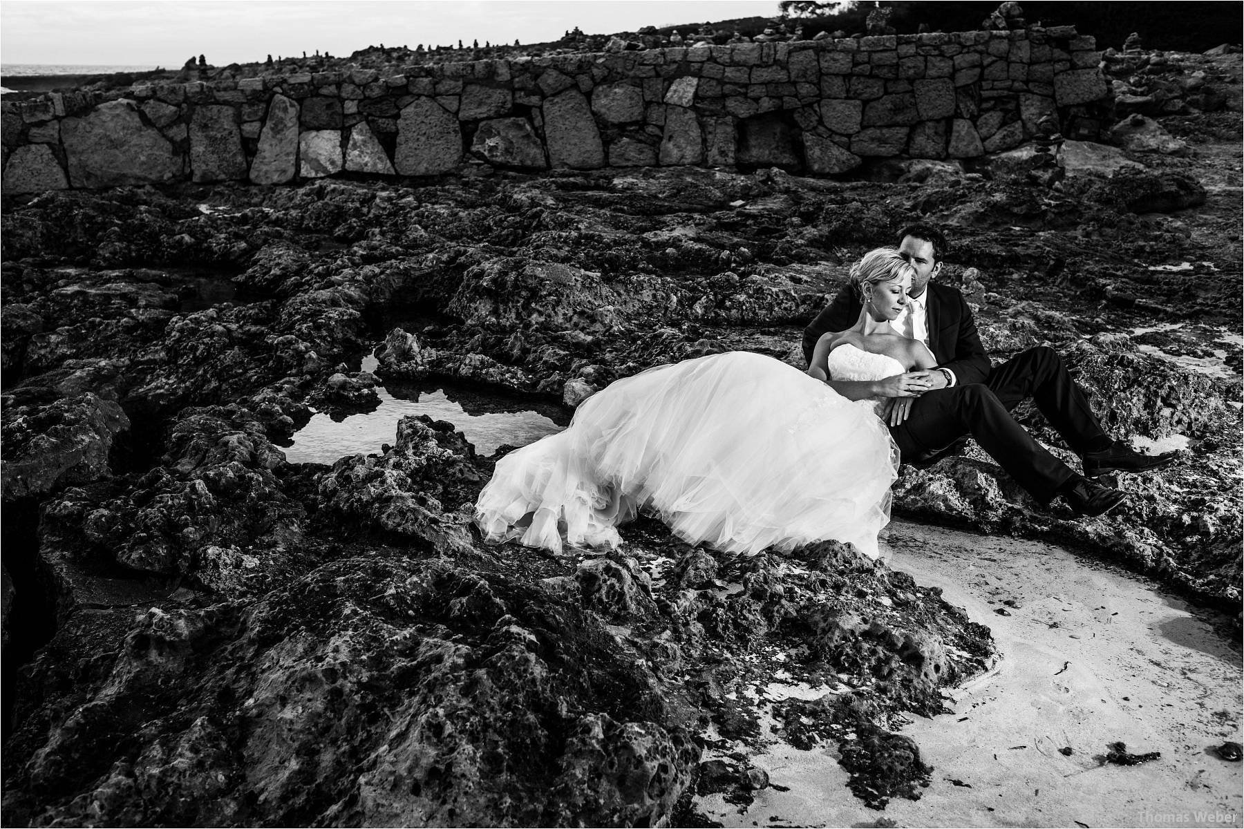 Hochzeitsfotograf Mallorca: Hochzeitsportraits beim After Wedding Shooting auf Mallorca (17)
