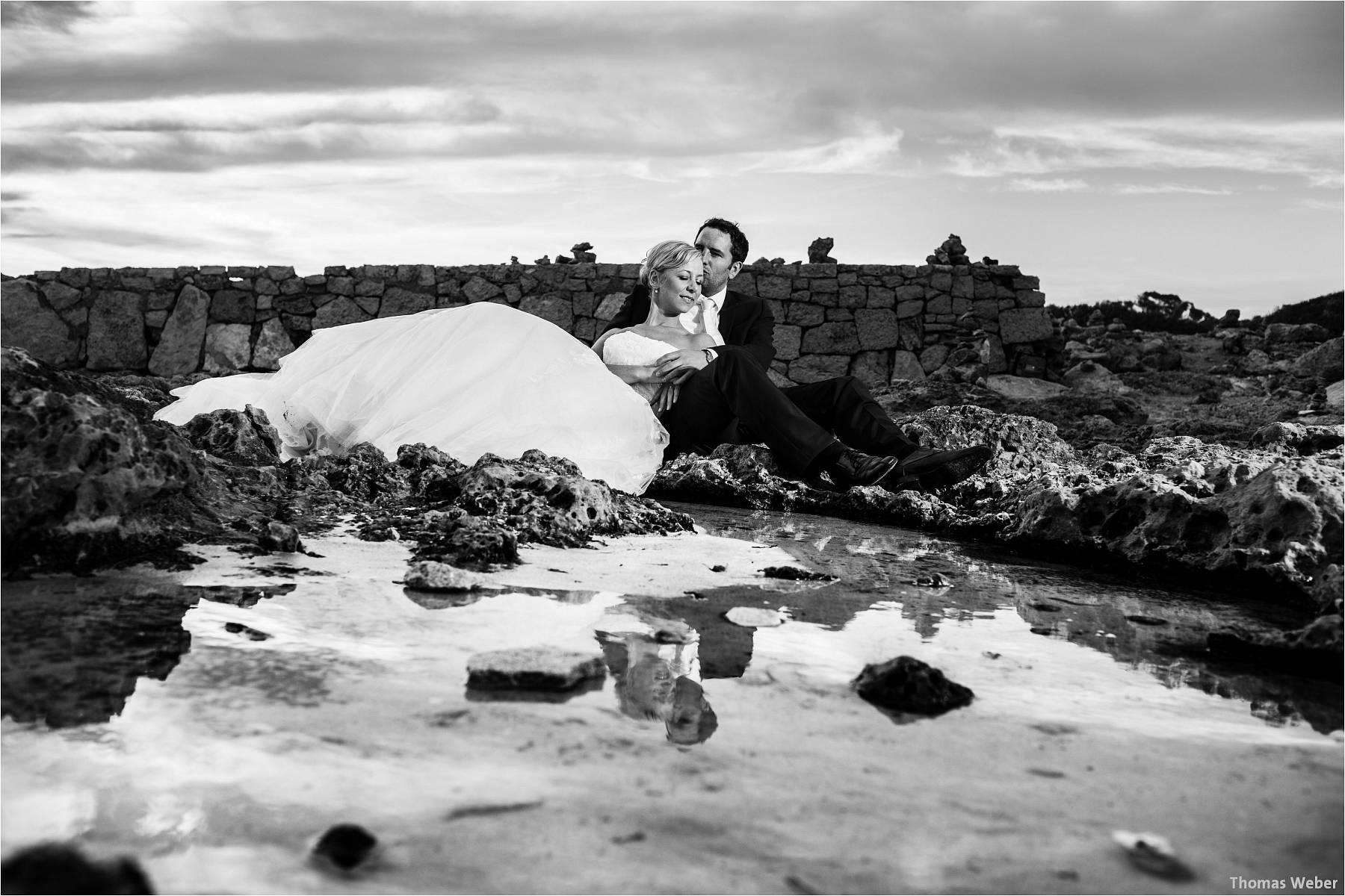 Hochzeitsfotograf Mallorca: Hochzeitsportraits beim After Wedding Shooting auf Mallorca (18)